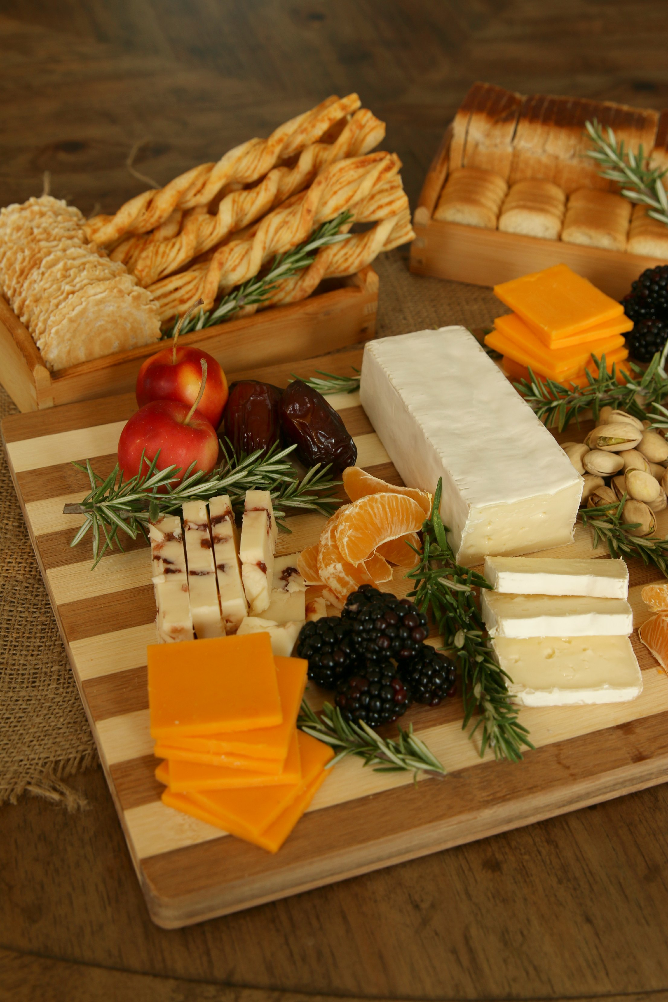 gourmet cheese plate & My Favorite Cheese Plate \u2013 It\u0027s a Lovely Life!
