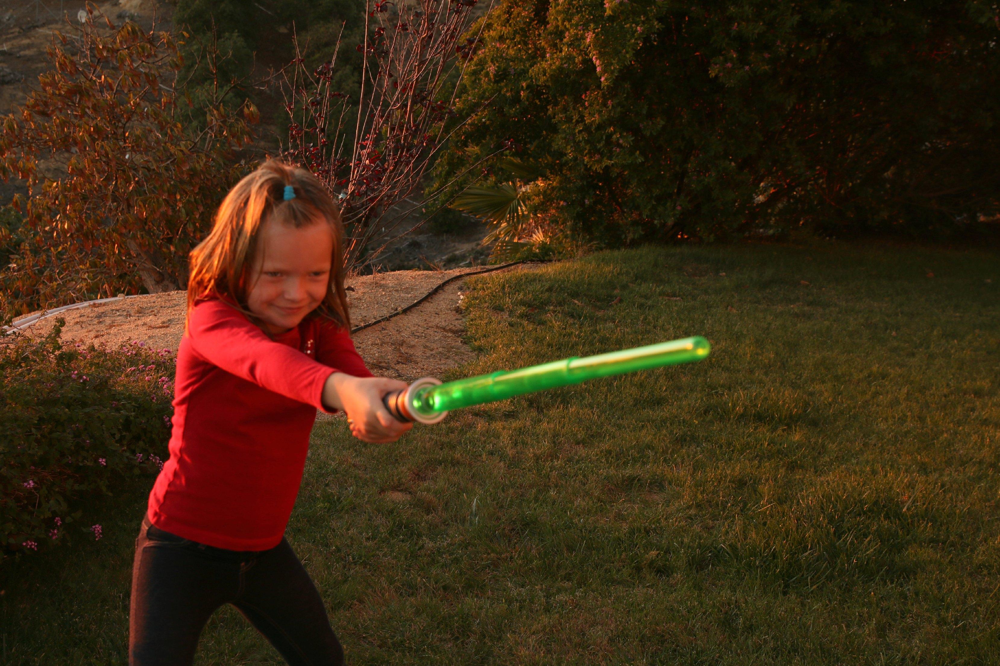 toys r us light saber star wars