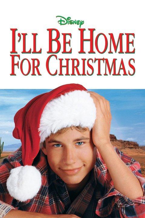 Top 10 Christmas Movies on Netflix
