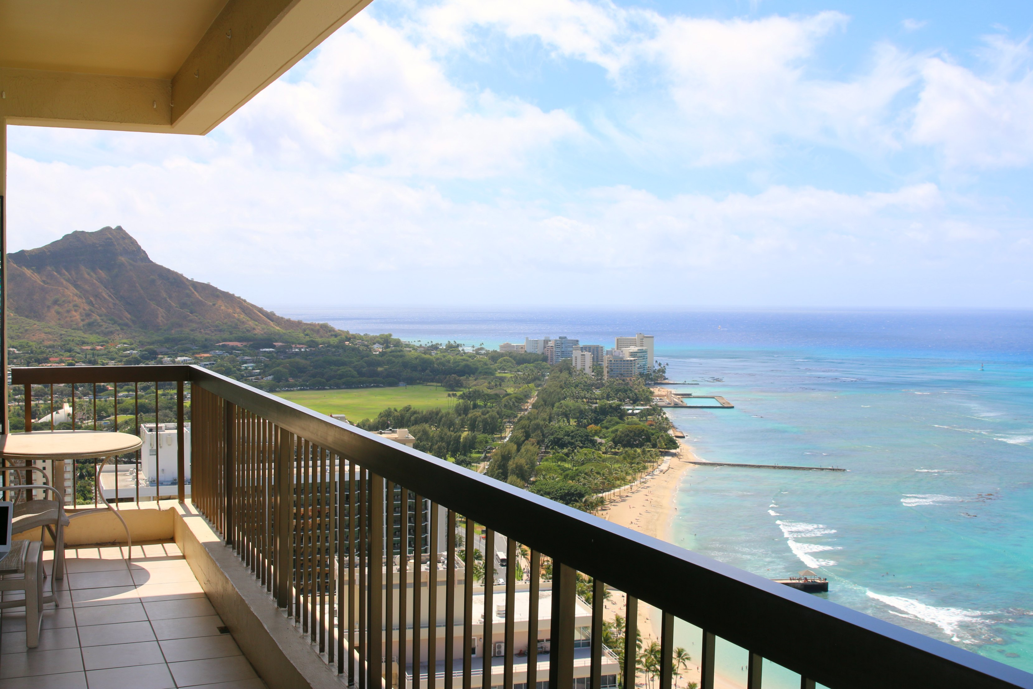 Honolulu with kids vacation guide