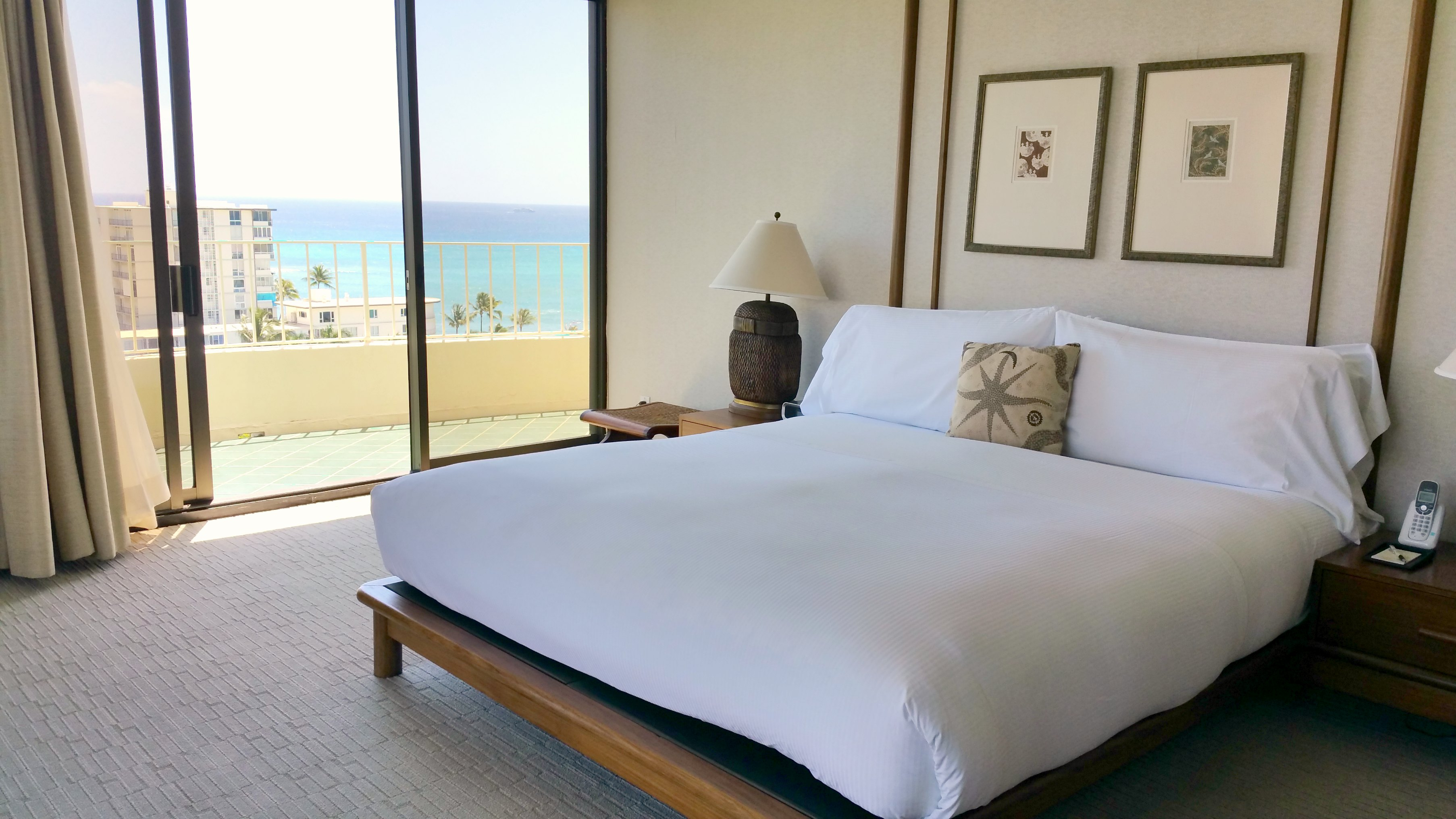 Lotus hotel diamond head 2018 world 39 s best hotels for Lotus boutique hotel