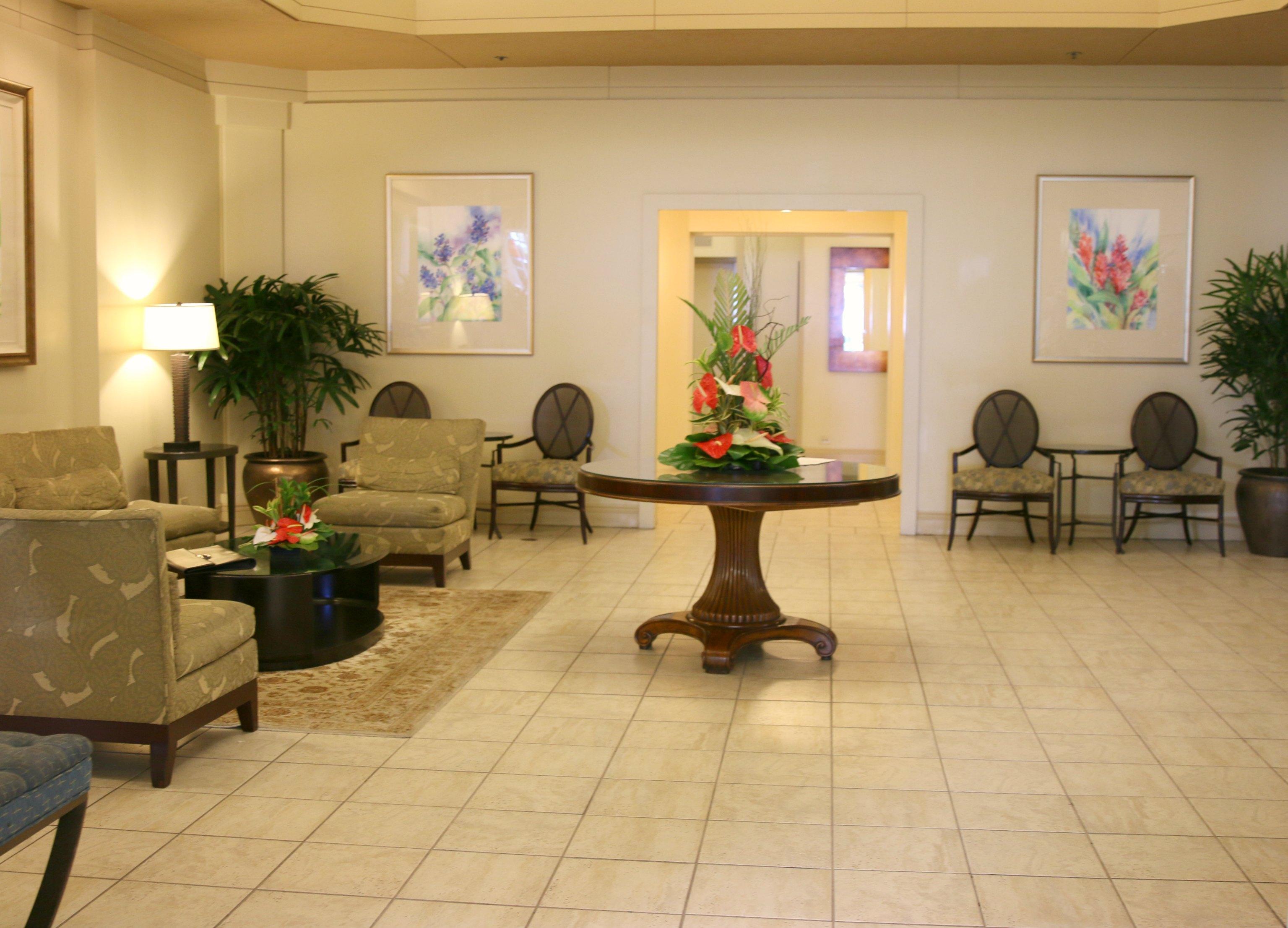 oahu luxury hotels