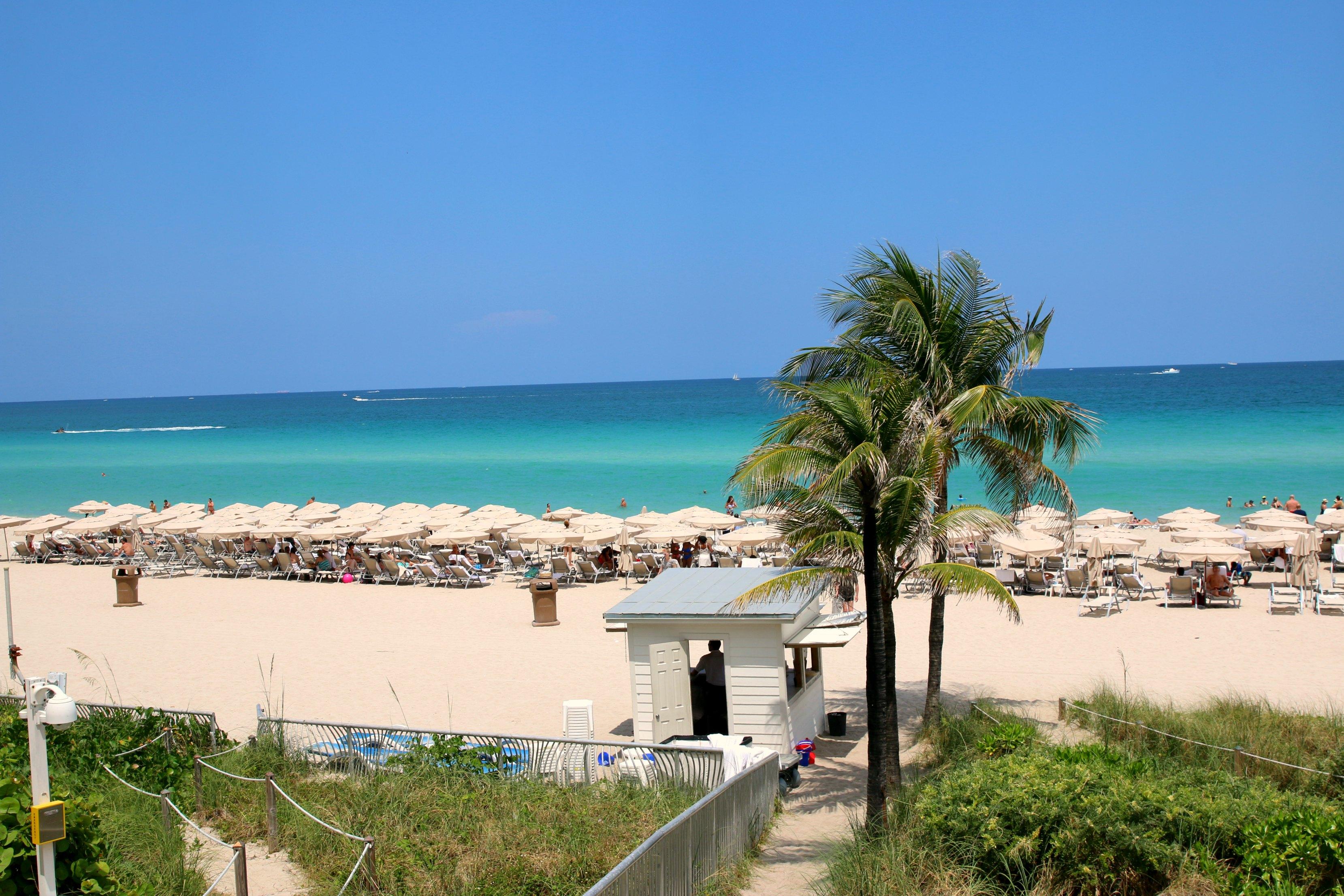 Sunny Isles Beach Miami