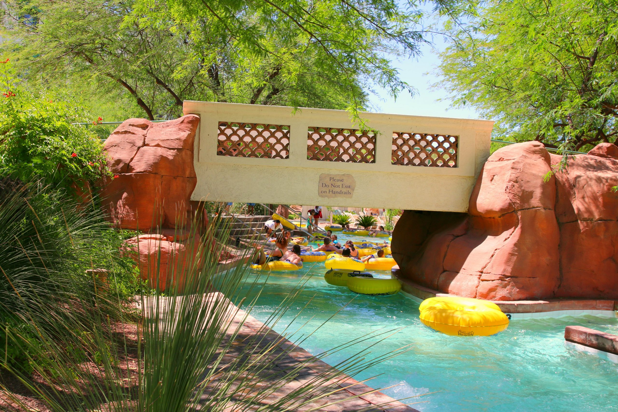 Arizona Grand Resort Spa Review It S A Lovely Life