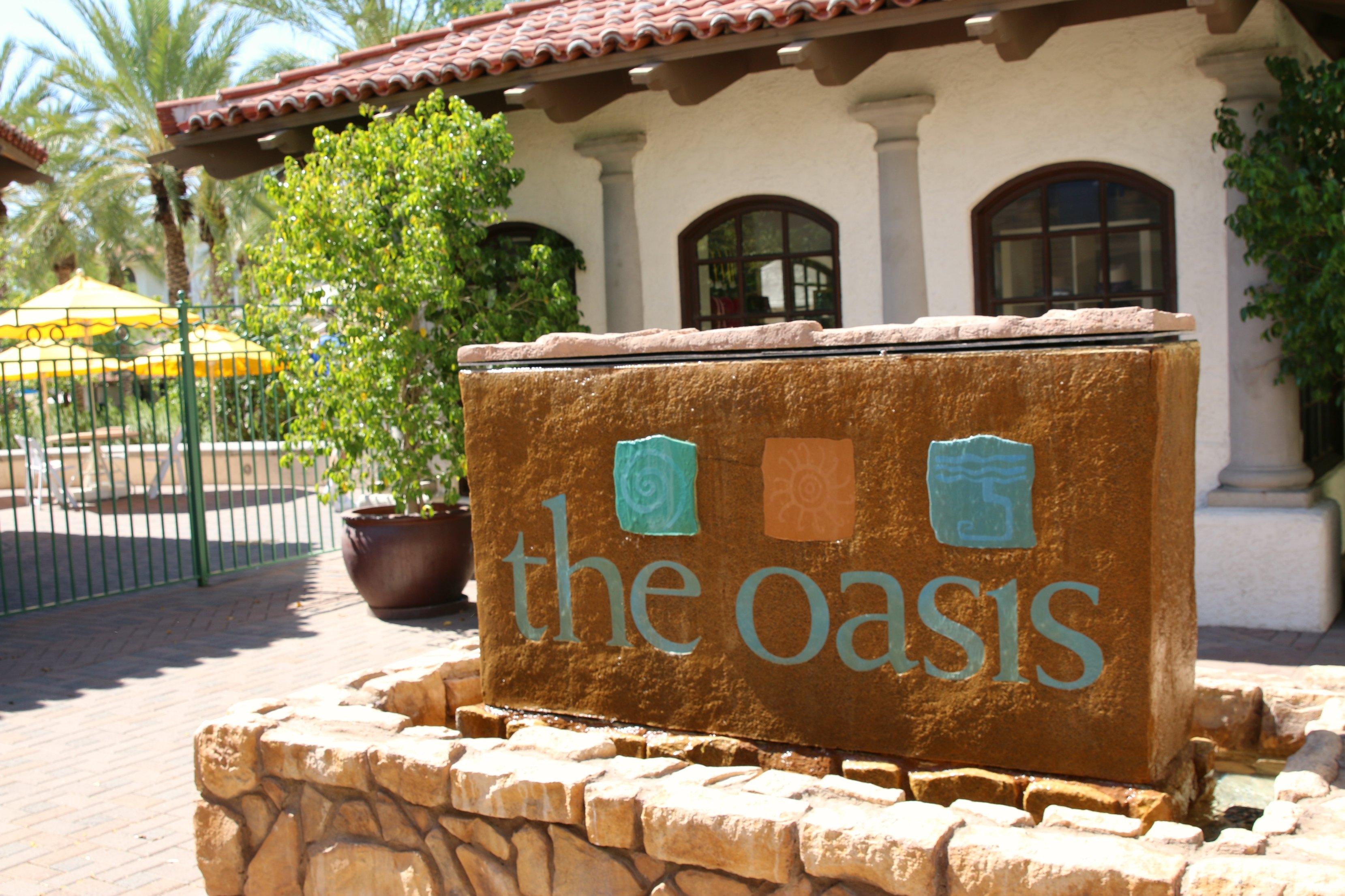 the best arizona family resort
