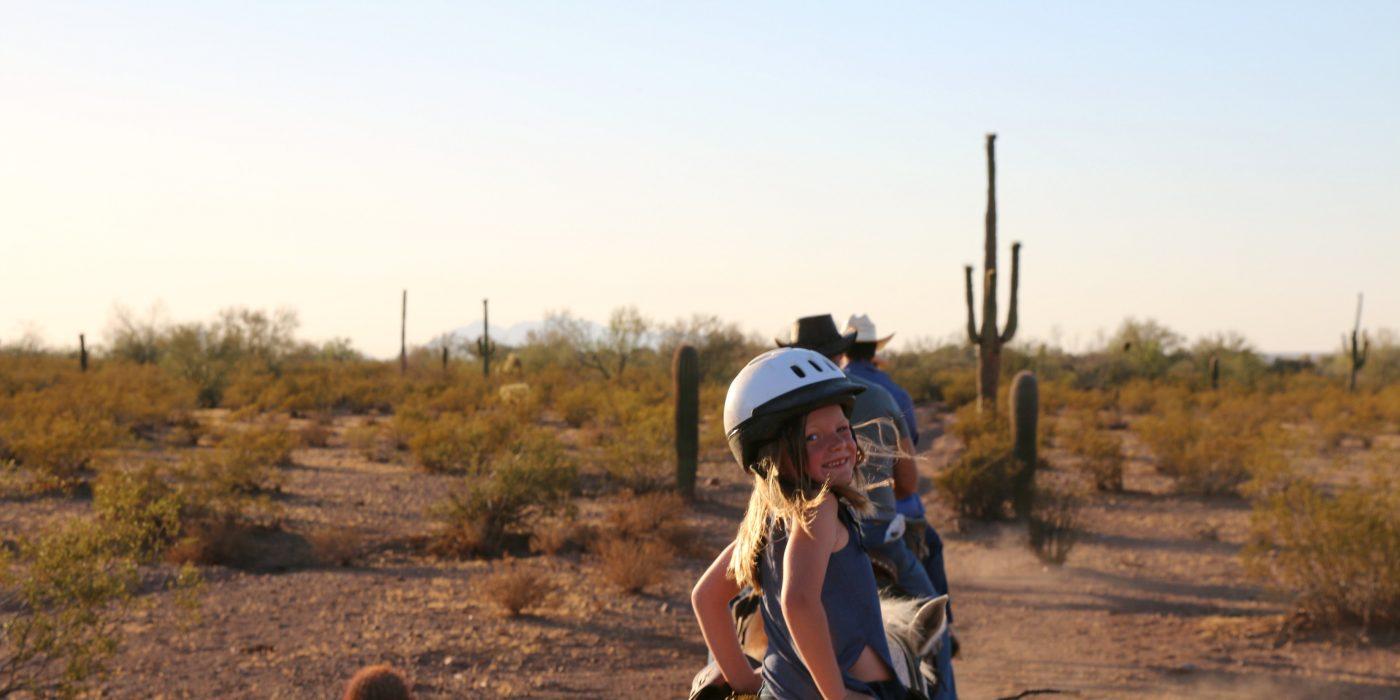 Desert Ranch Vacation HorseBack Riding | Horses, Horseback