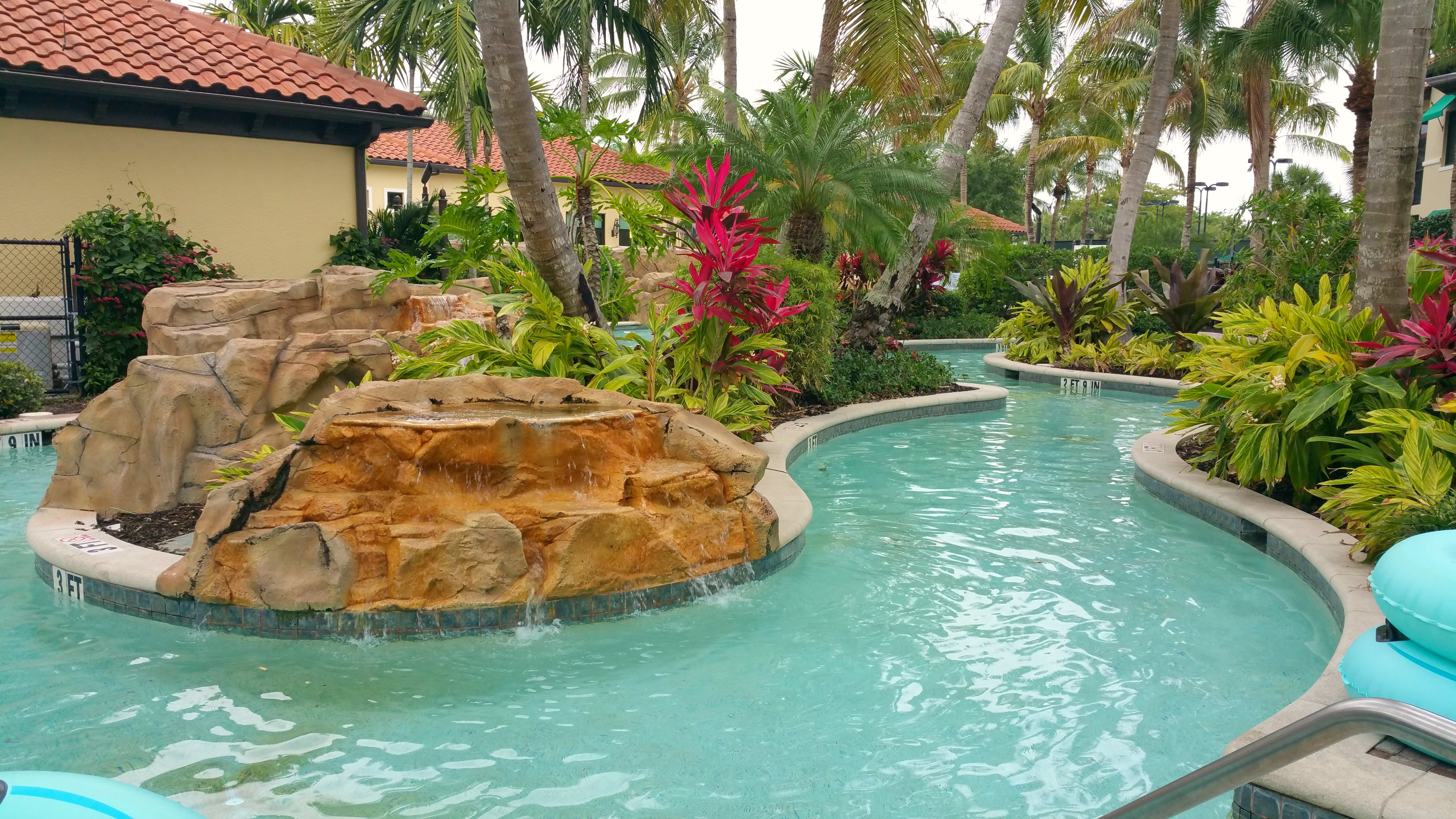 Family Friendly Florida Naples Bay Resort Review It 39 S A Lovely Life