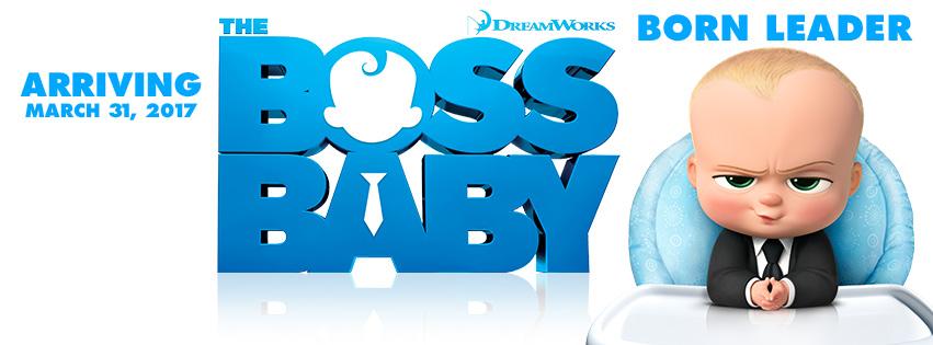 TheBossBaby-Banner