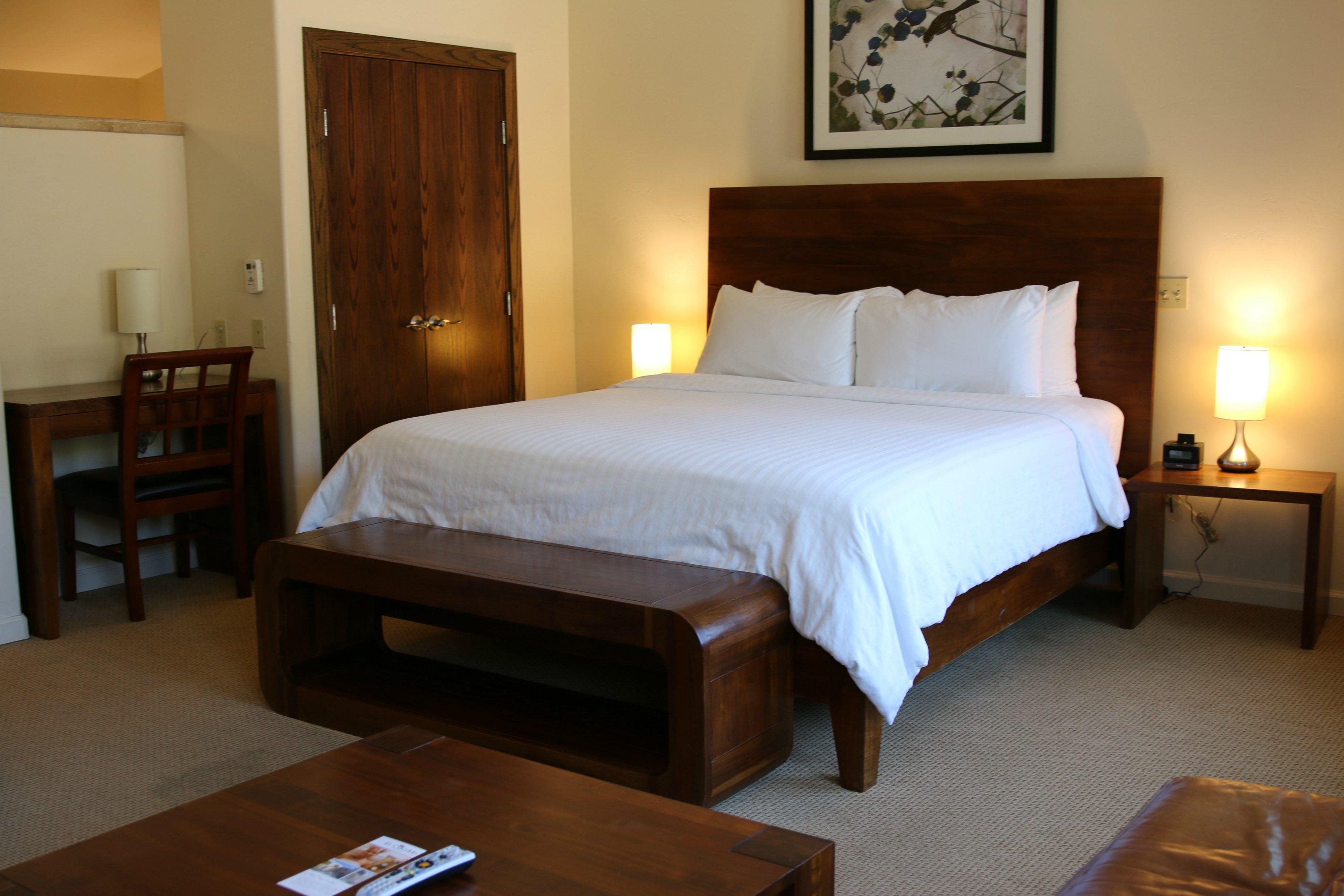el-colibri-hotel-spa-review