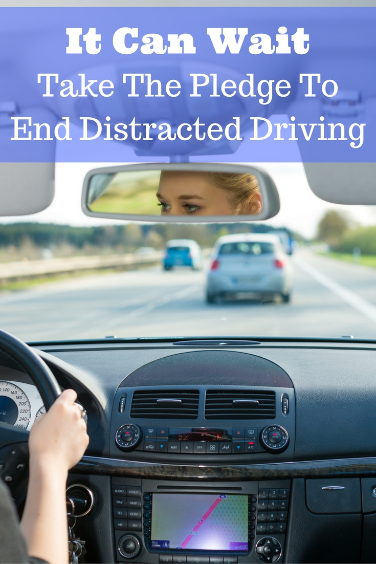 it-can-wait-take-the-pledge-to-end-distracted-driving