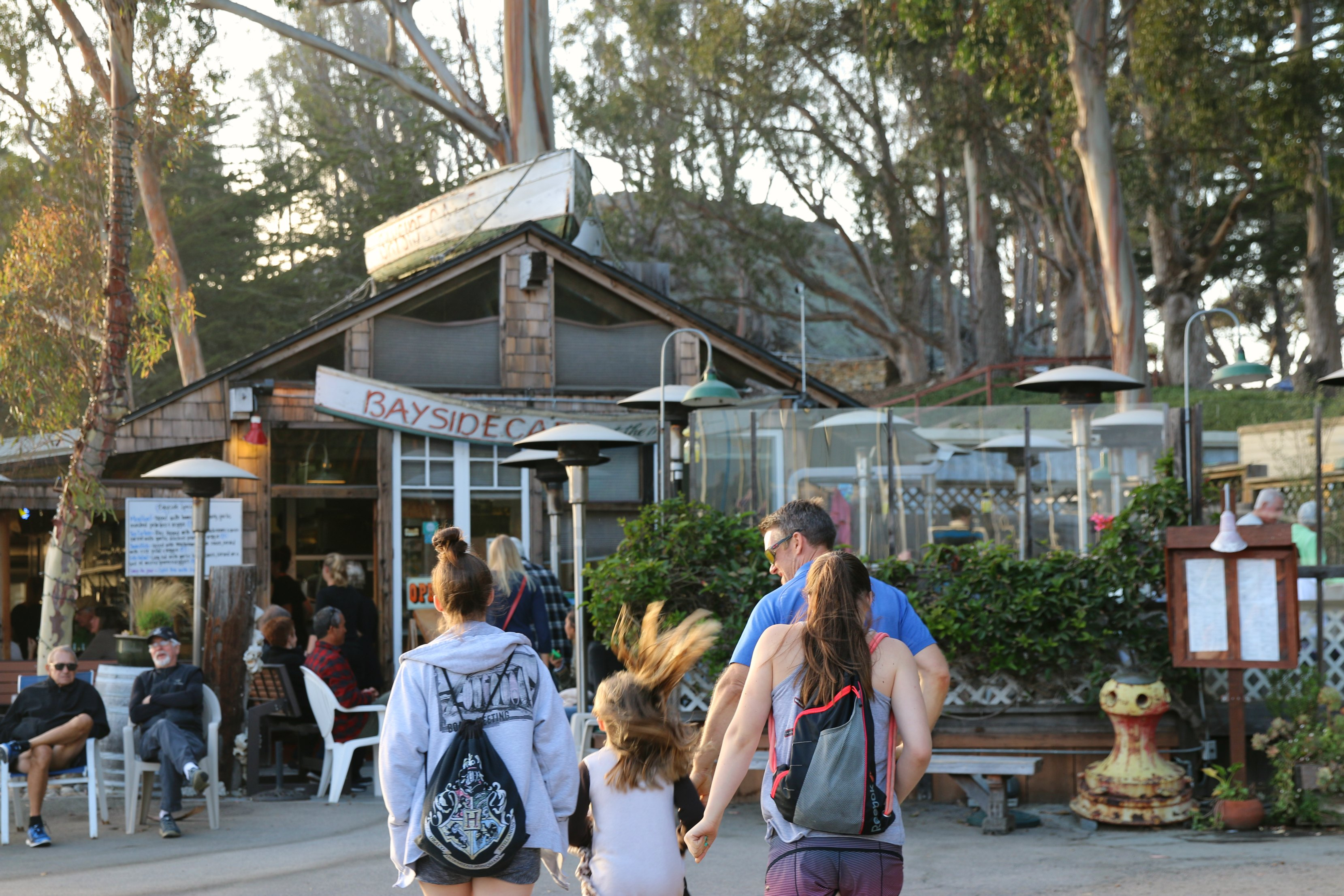 bayside-cafe-morro-bay-review