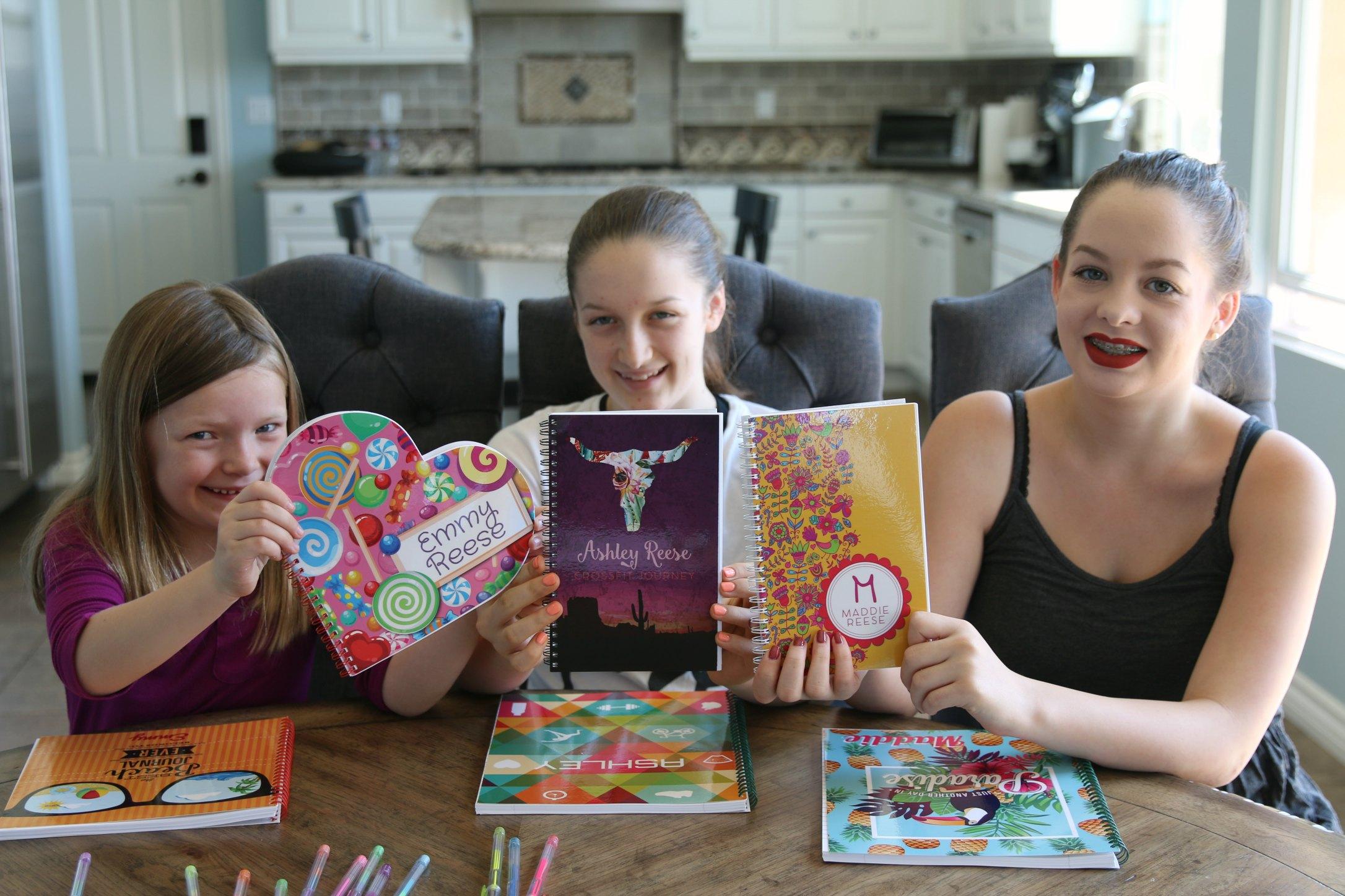 bullet-journal-for-kids