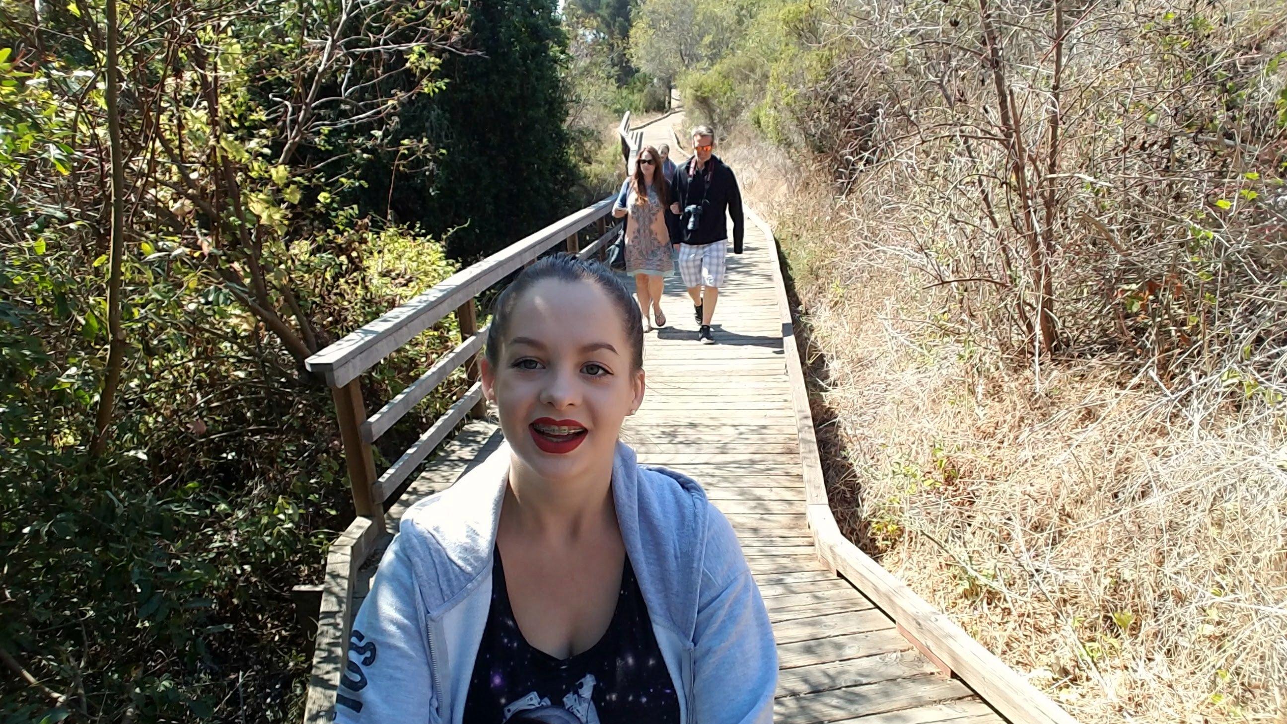 cambria-boardwalk