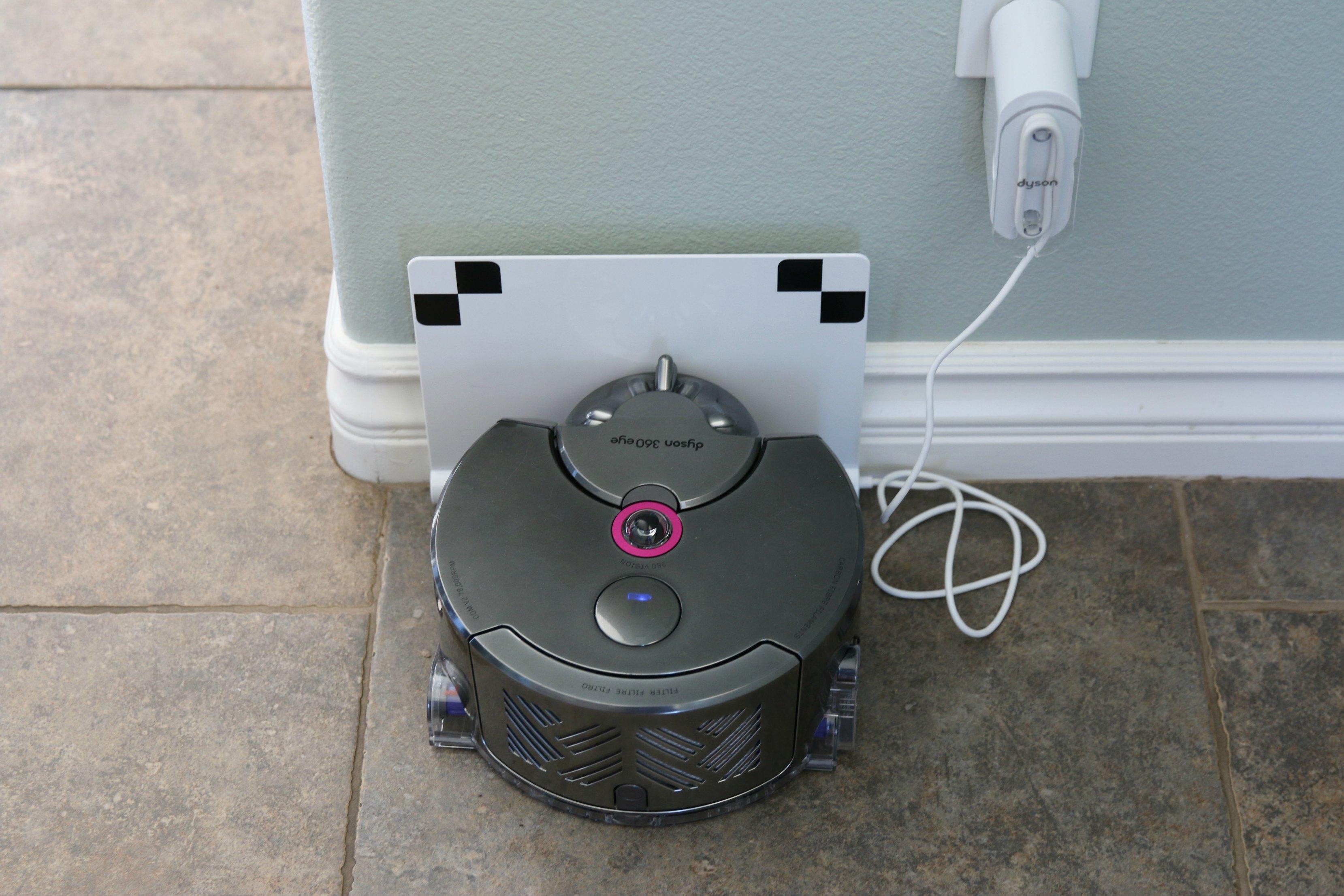 dyson-robot-vacuum-review