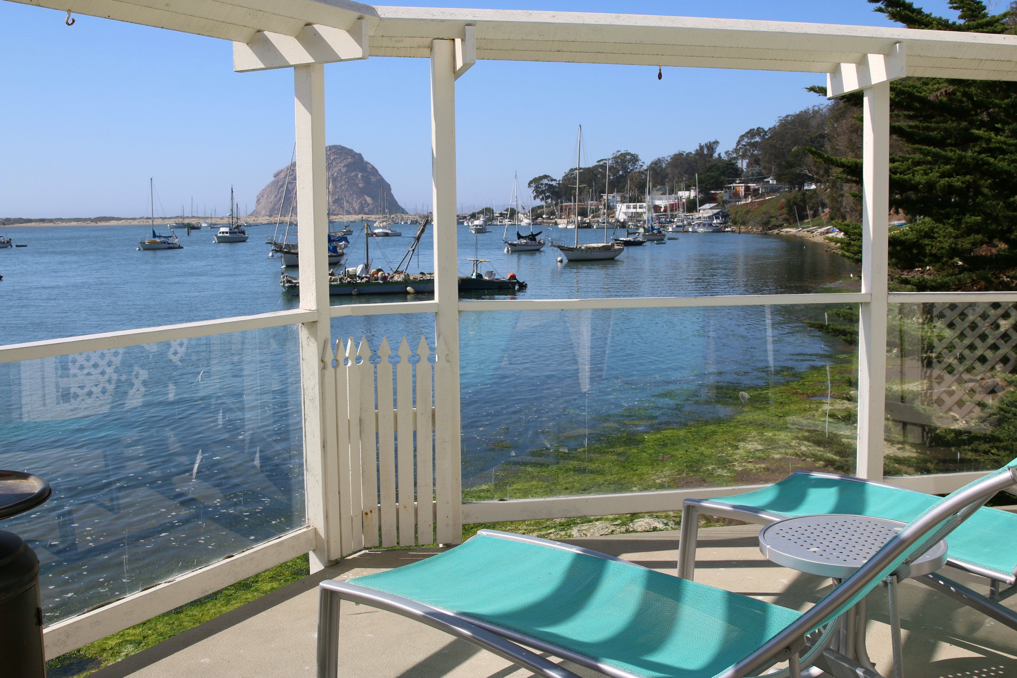 family-guide-to-morro-bay