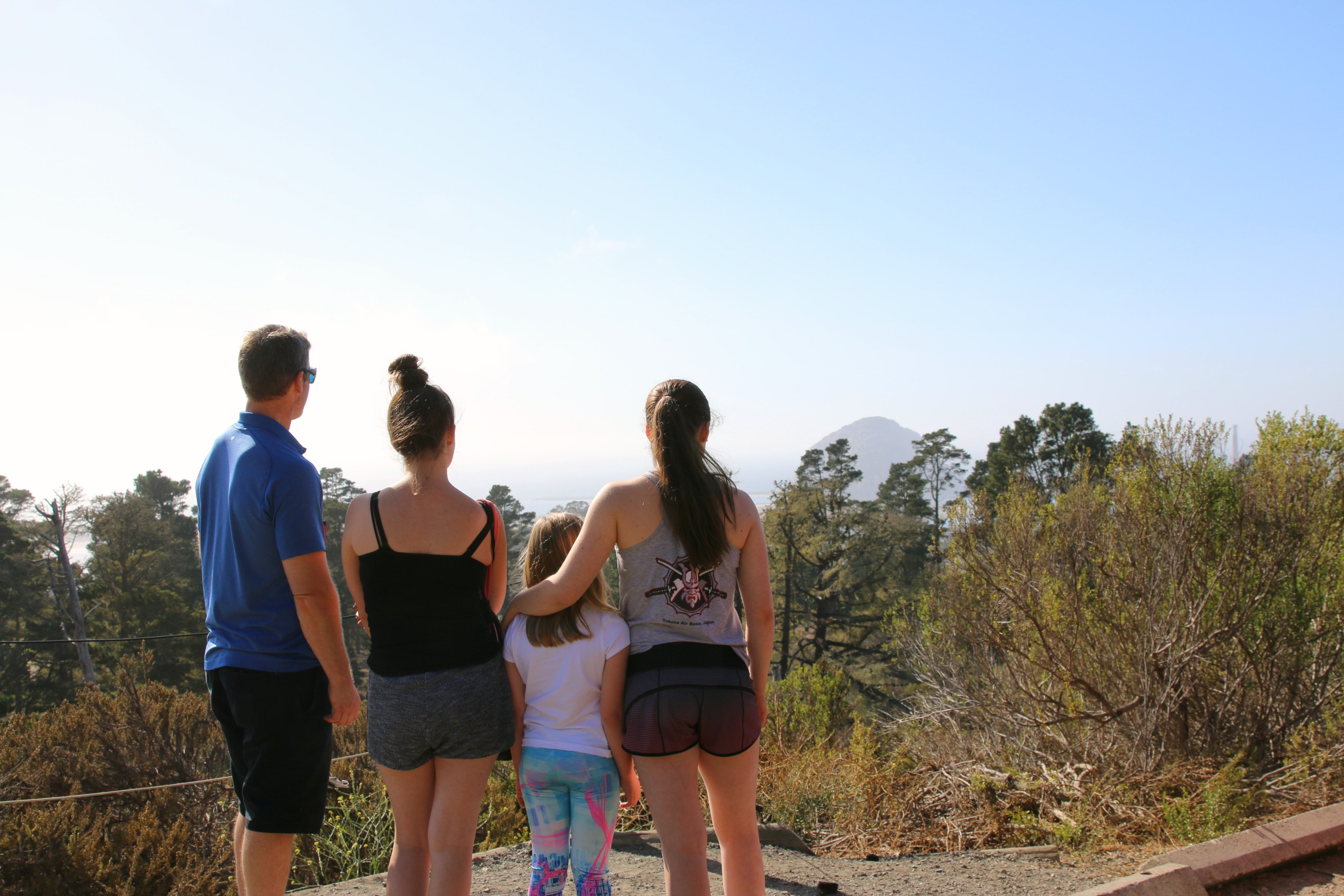 family-hikes-morro-bay