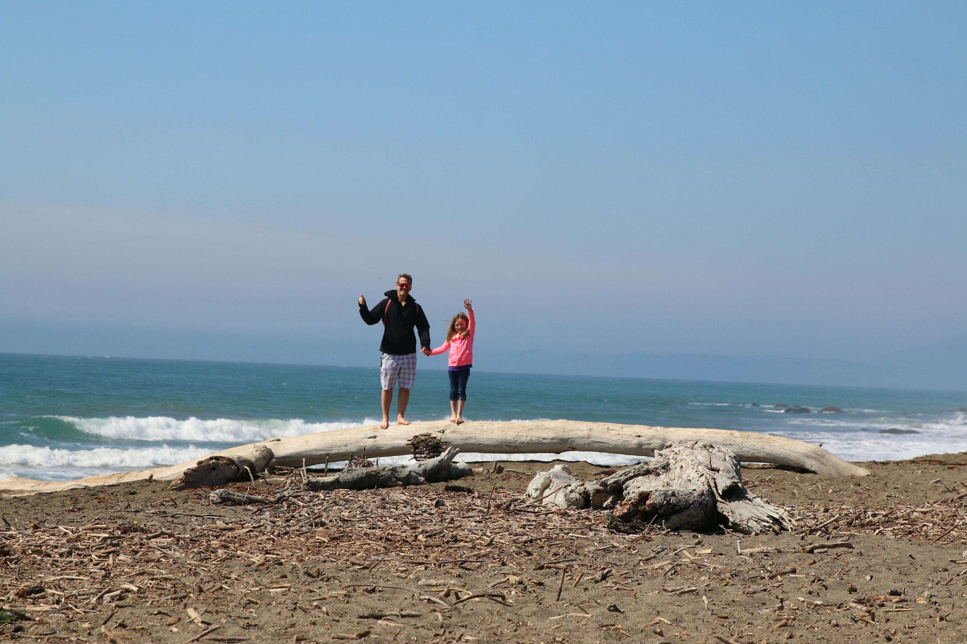 moonstone-beach-with-kids-cambria