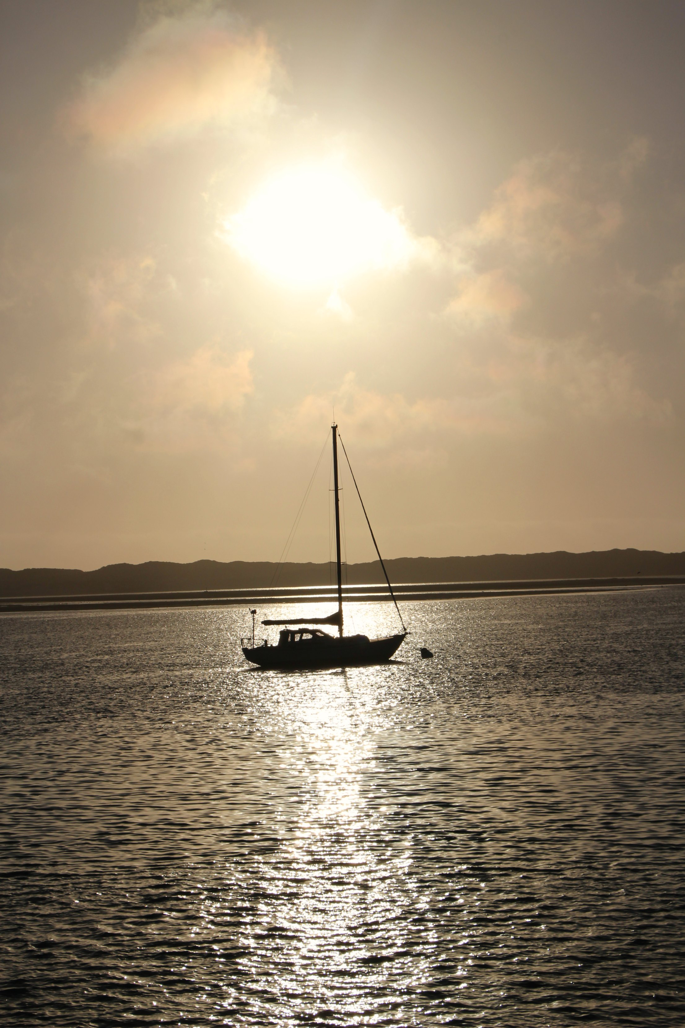 morro-bay-harbor