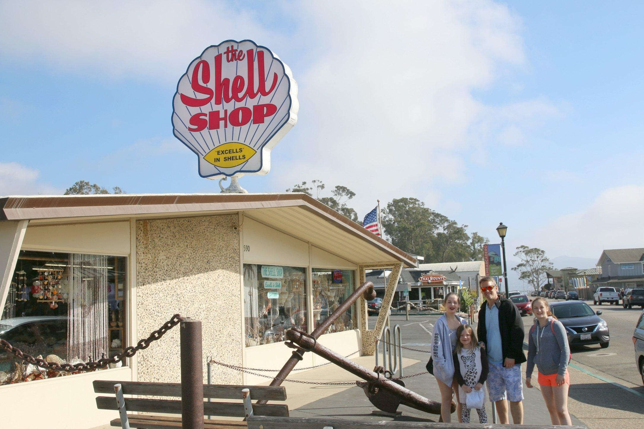 the-shell-shop-morro-bay