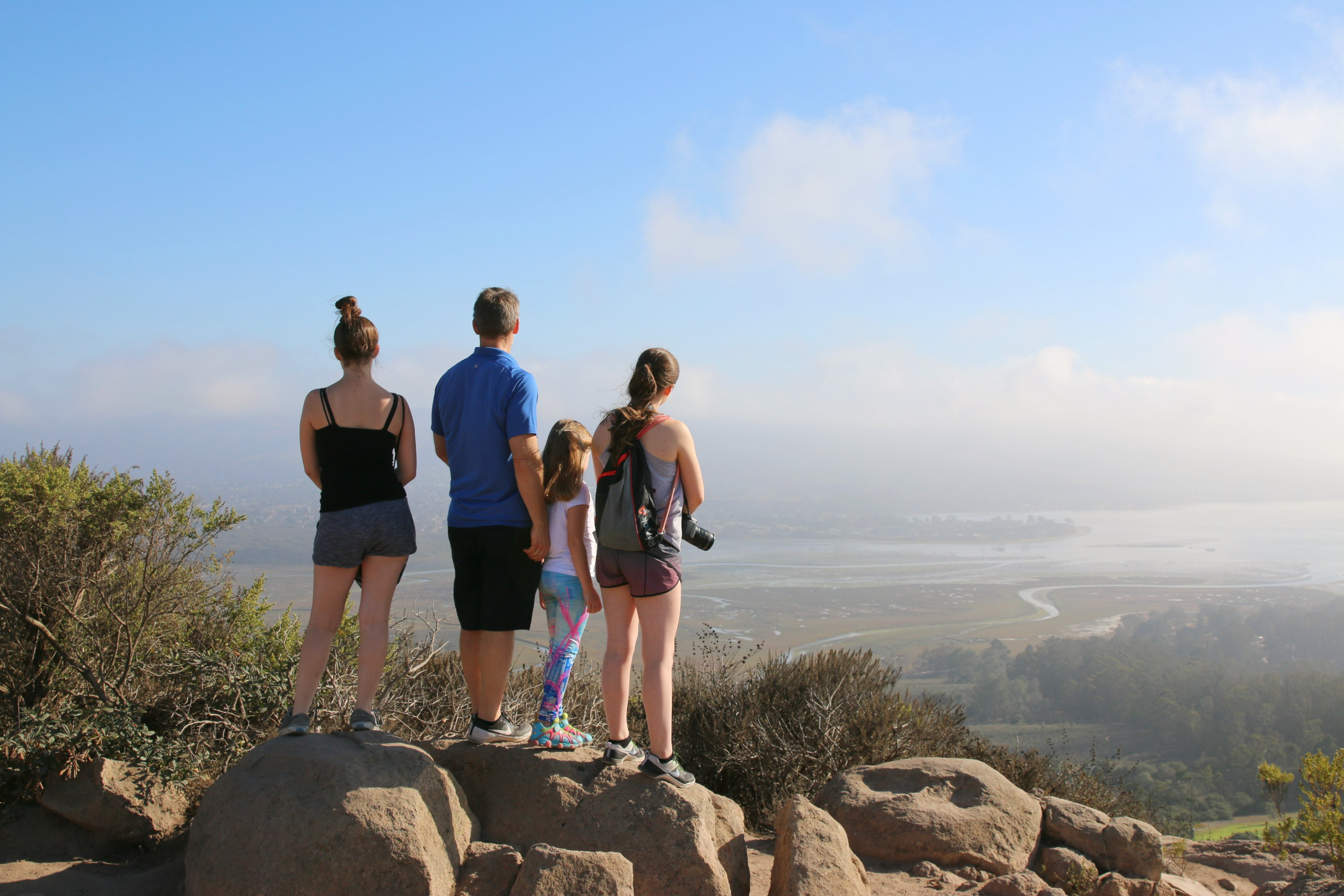 top-of-the-rock-morro-bay
