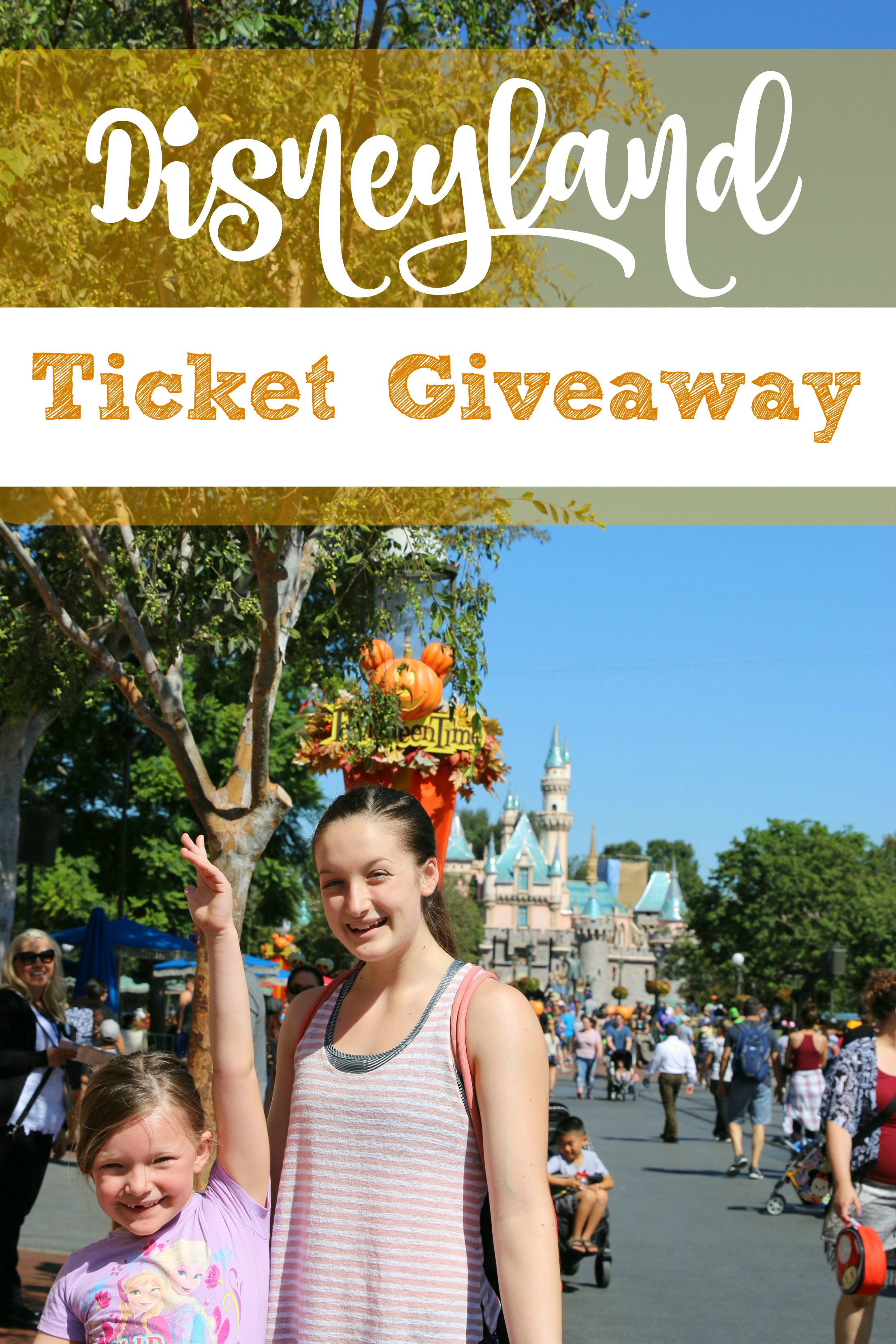 disneyland-ticket-giveaway