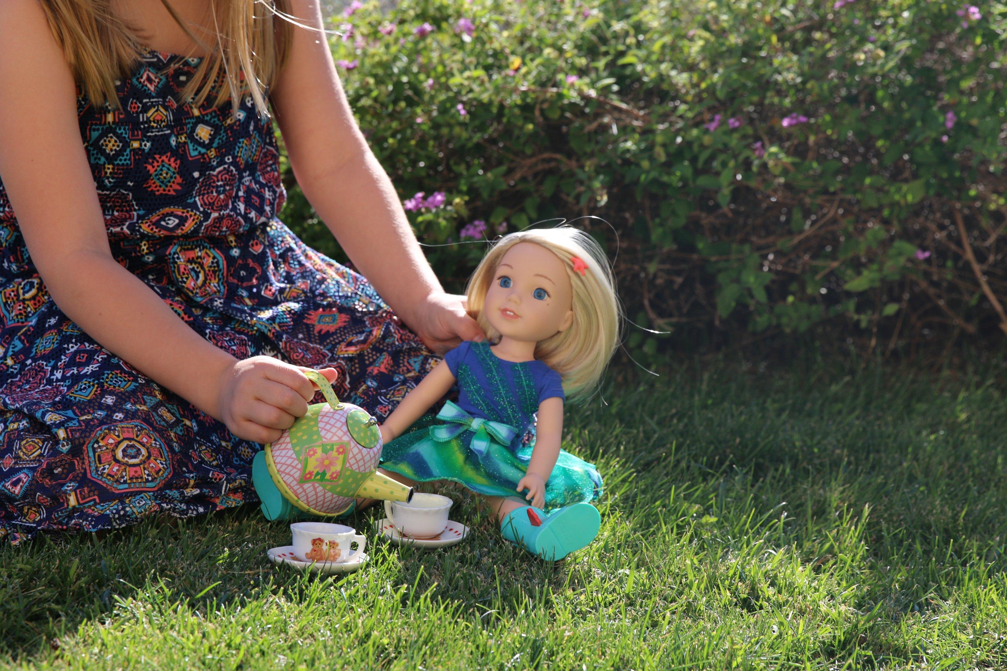 american-girl-tea-party