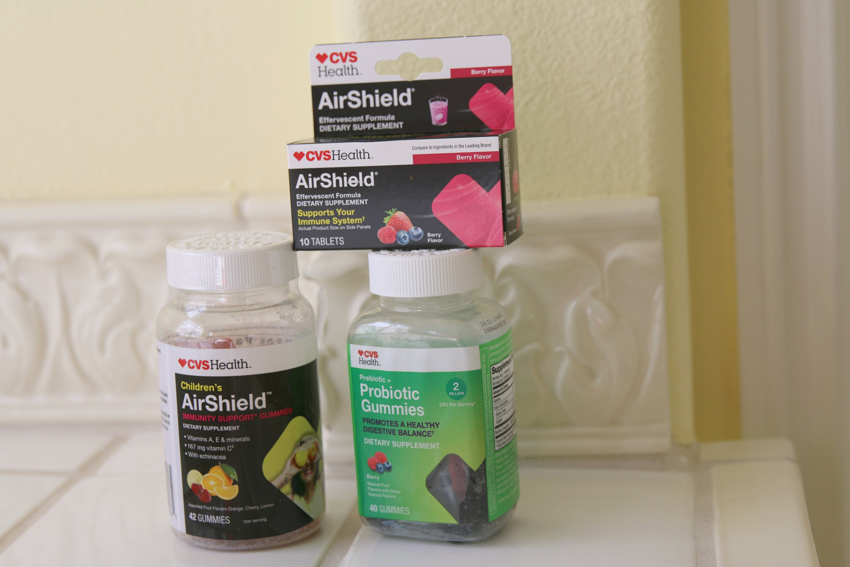 medicine-cabinet-must-haves