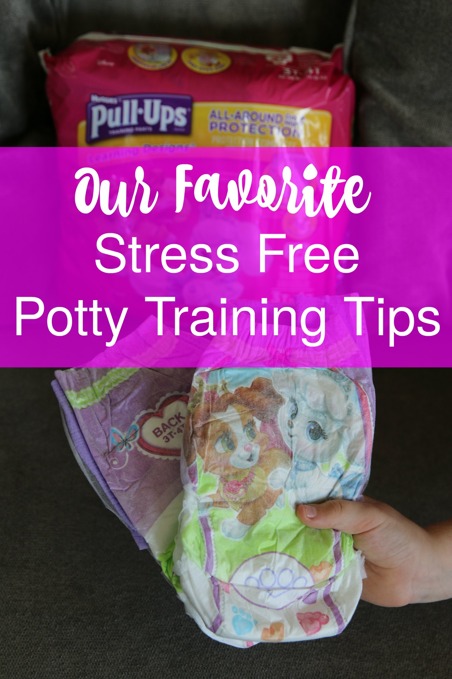 the-best-potty-training-tips-that-really-work