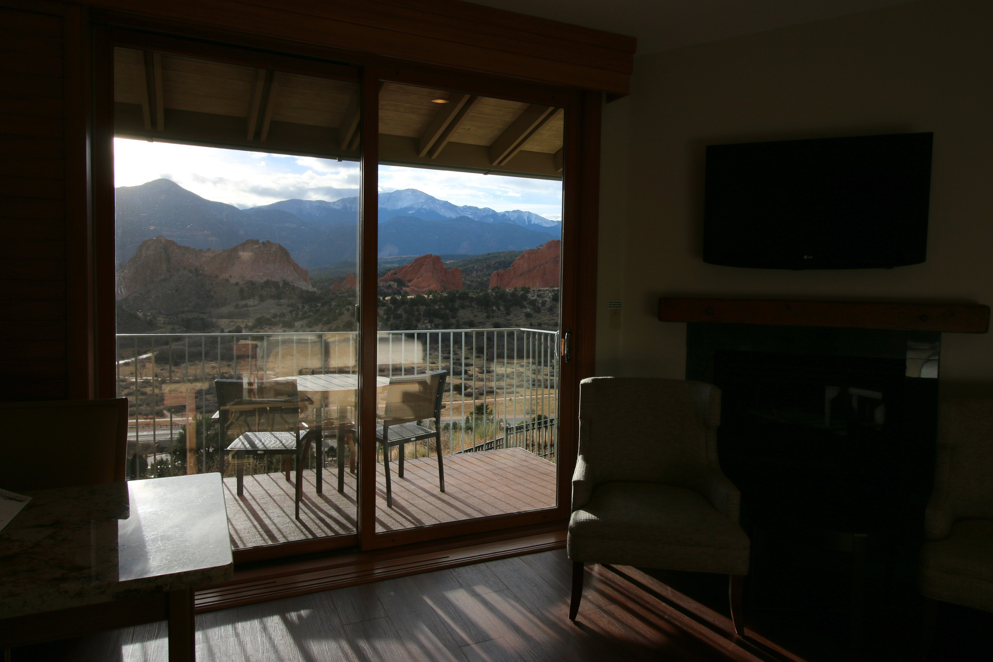 garden-of-the-gods-resort-view