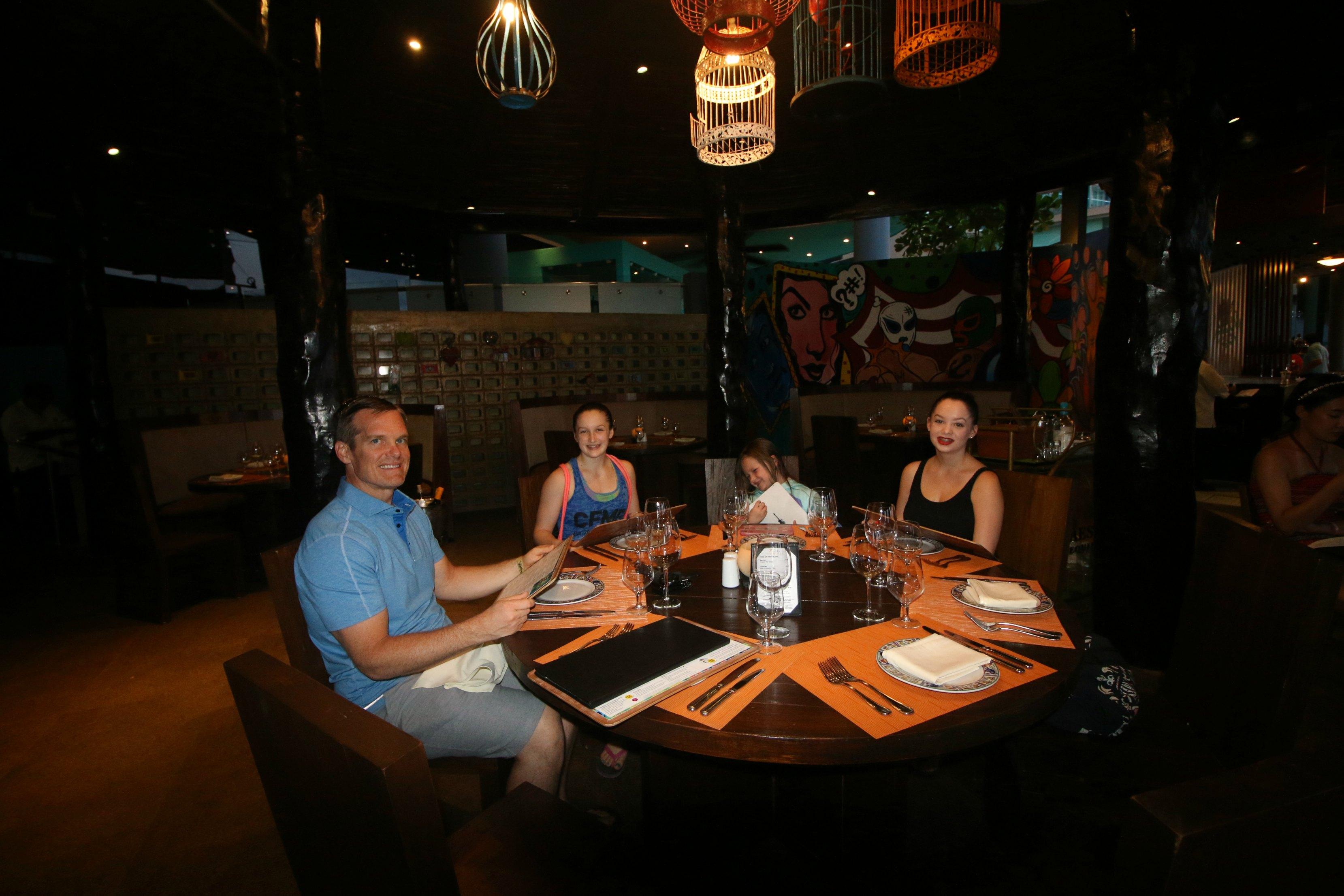 hard-rock-cancun-frida-mexican-restaurant