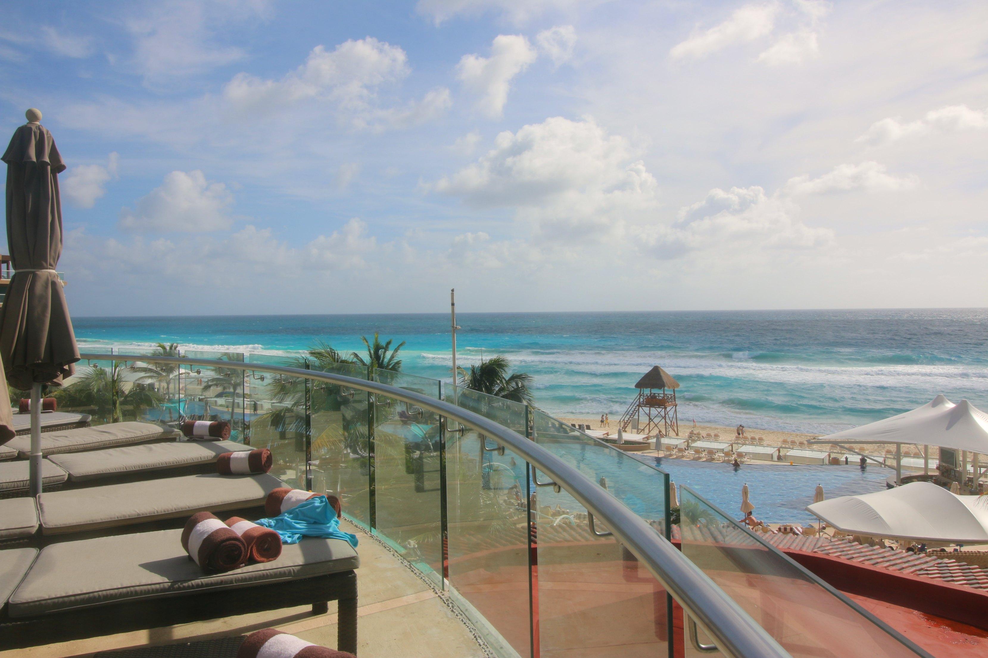 hard-rock-cancun-ocean-view
