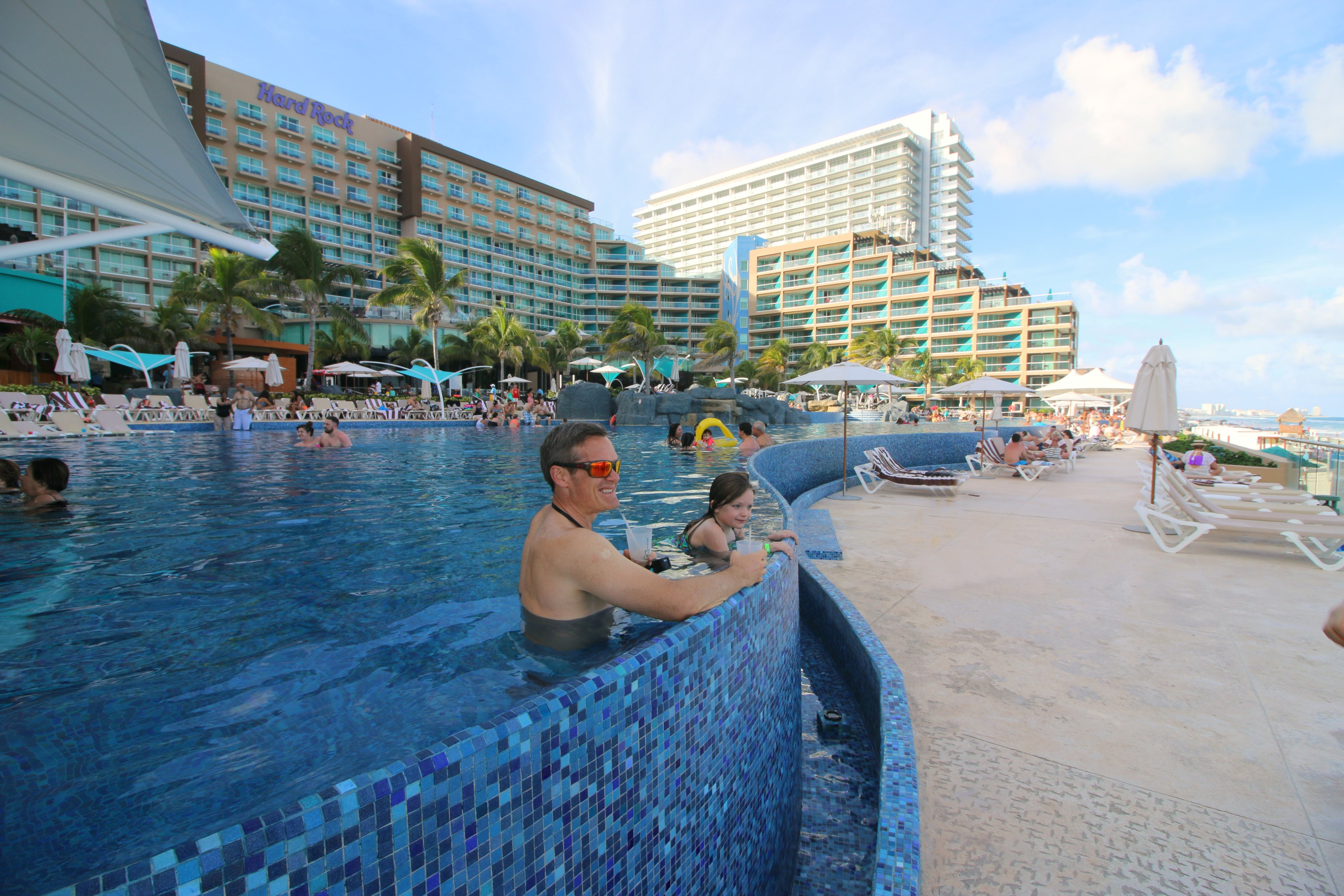 hard-rock-cancun-pools-for-kids