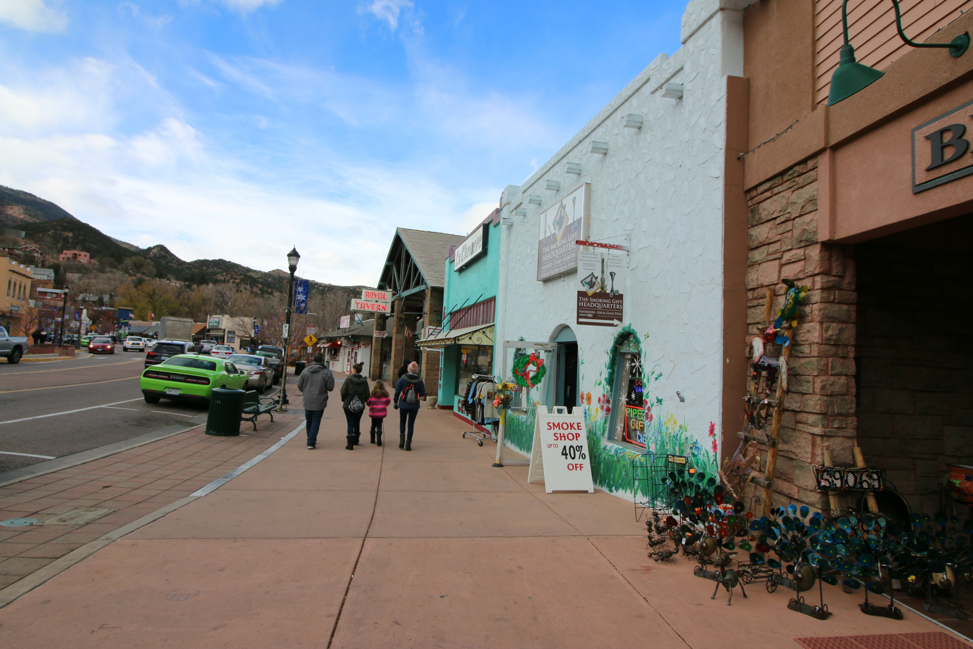 historic-manitou-springs