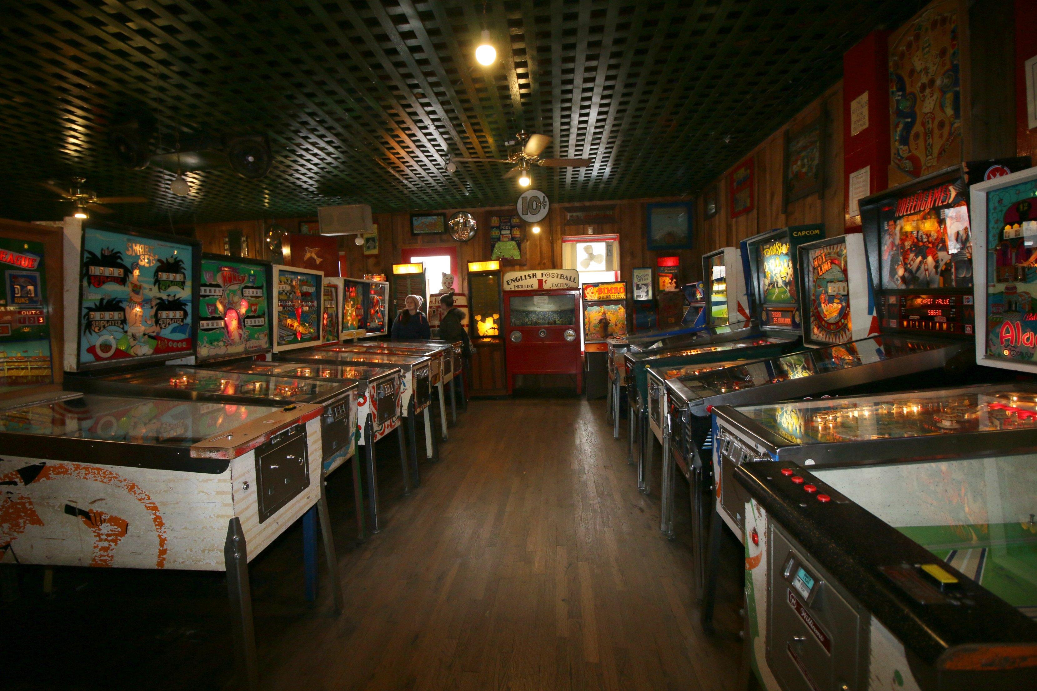 manitou-springs-family-arcade