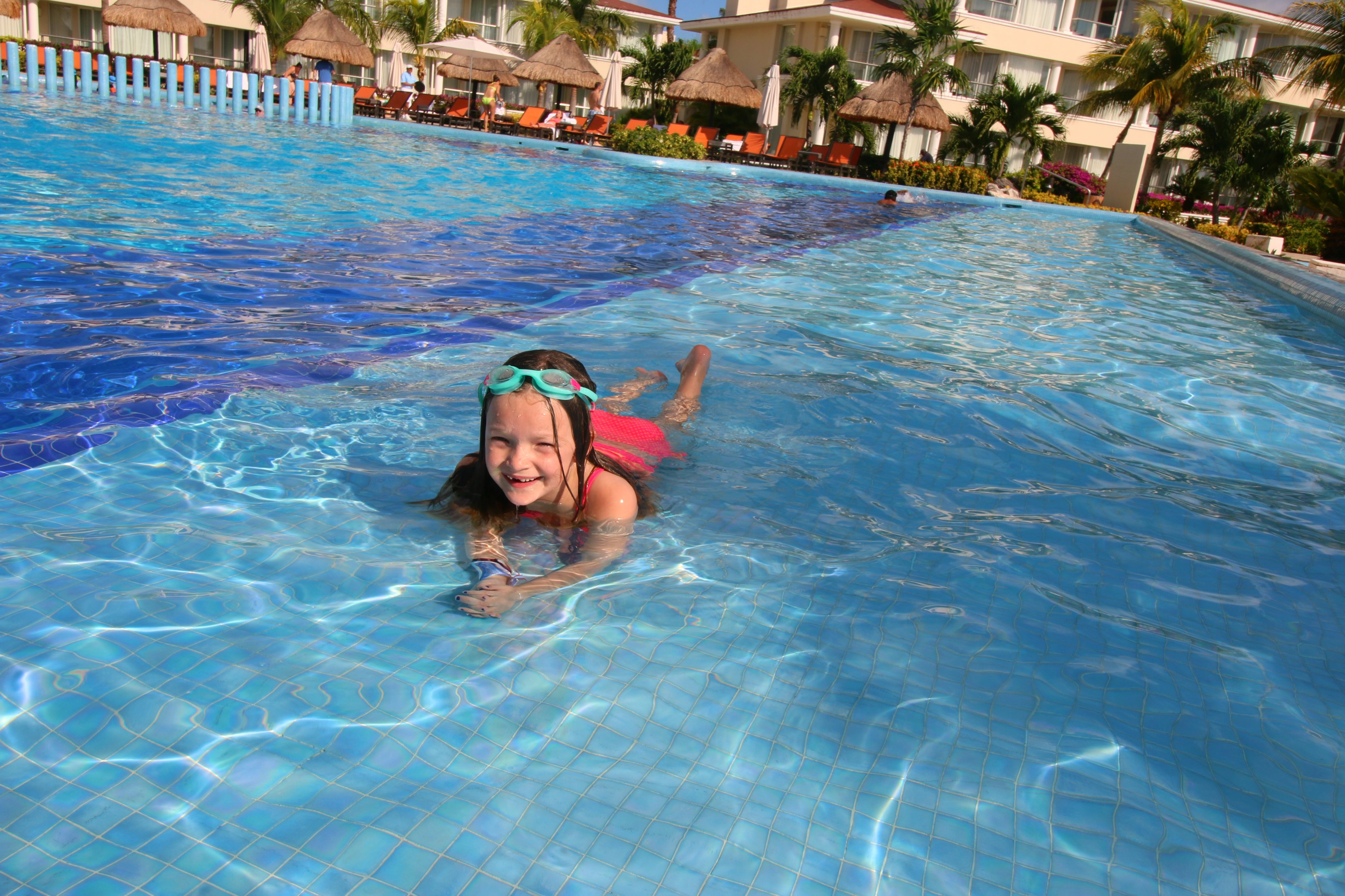 moon-palace-cancun-kids-pools