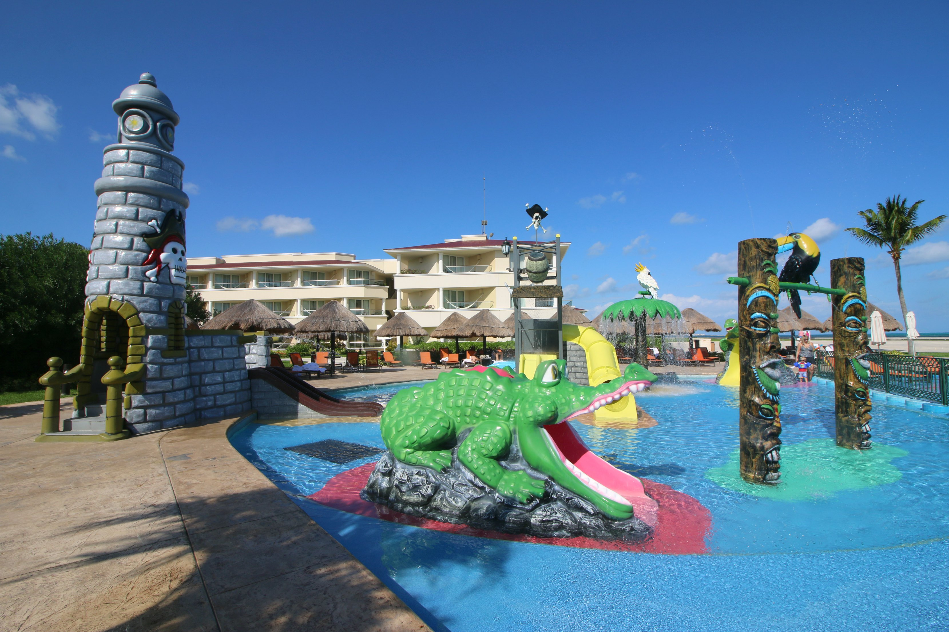 moon-palace-cancun-kids-splash-pad