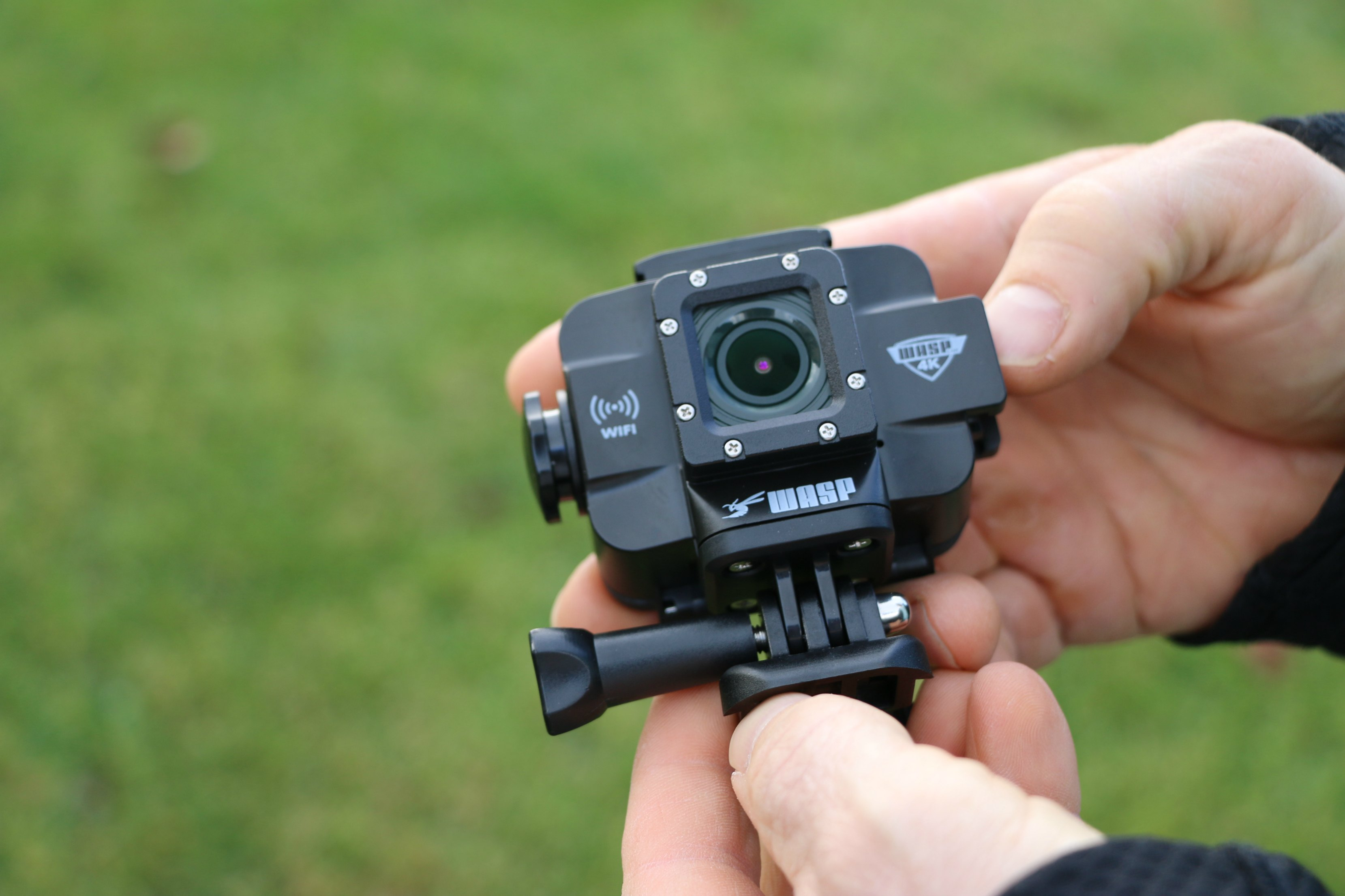 waspcam-review