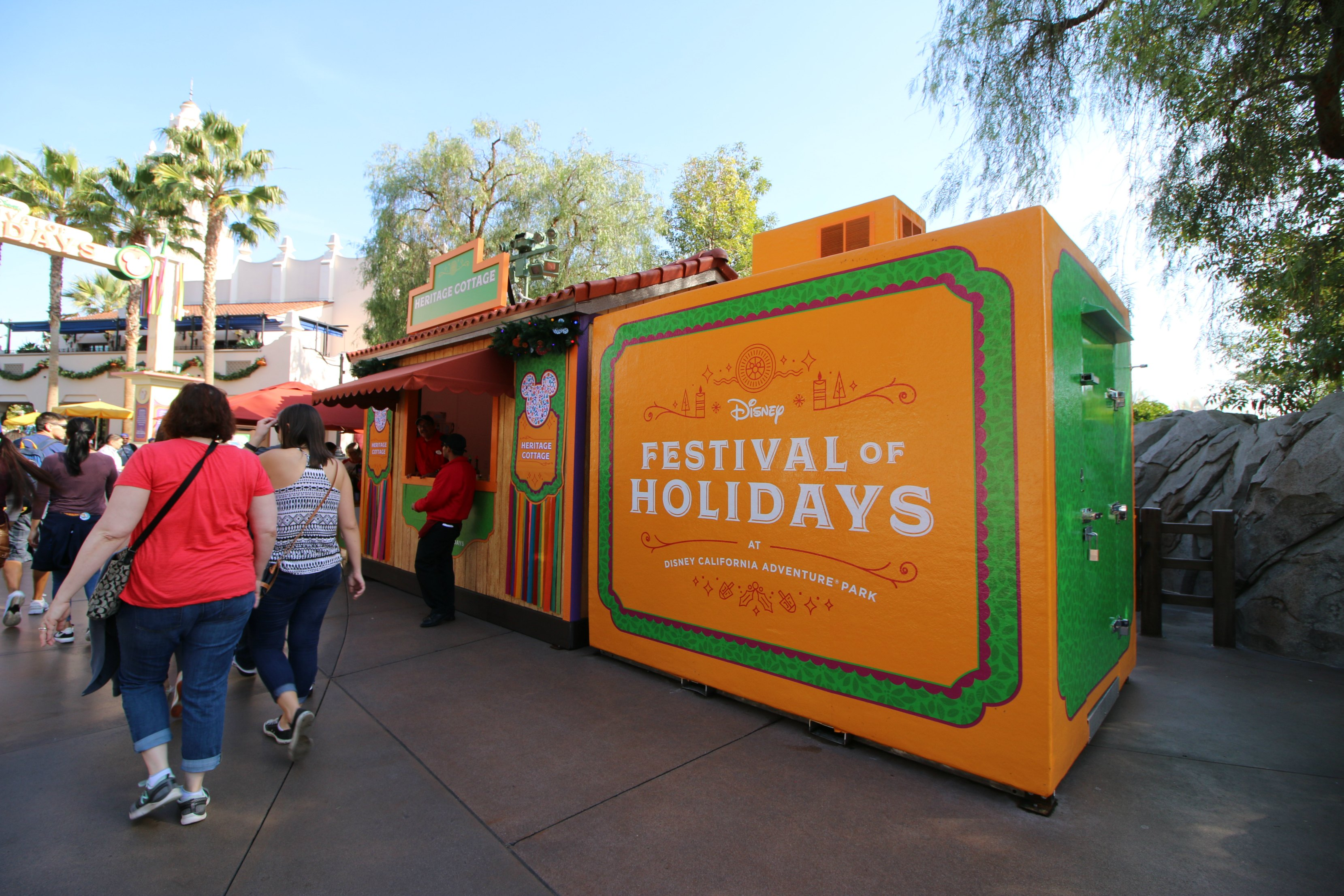 disney-festival-of-holidays-2016