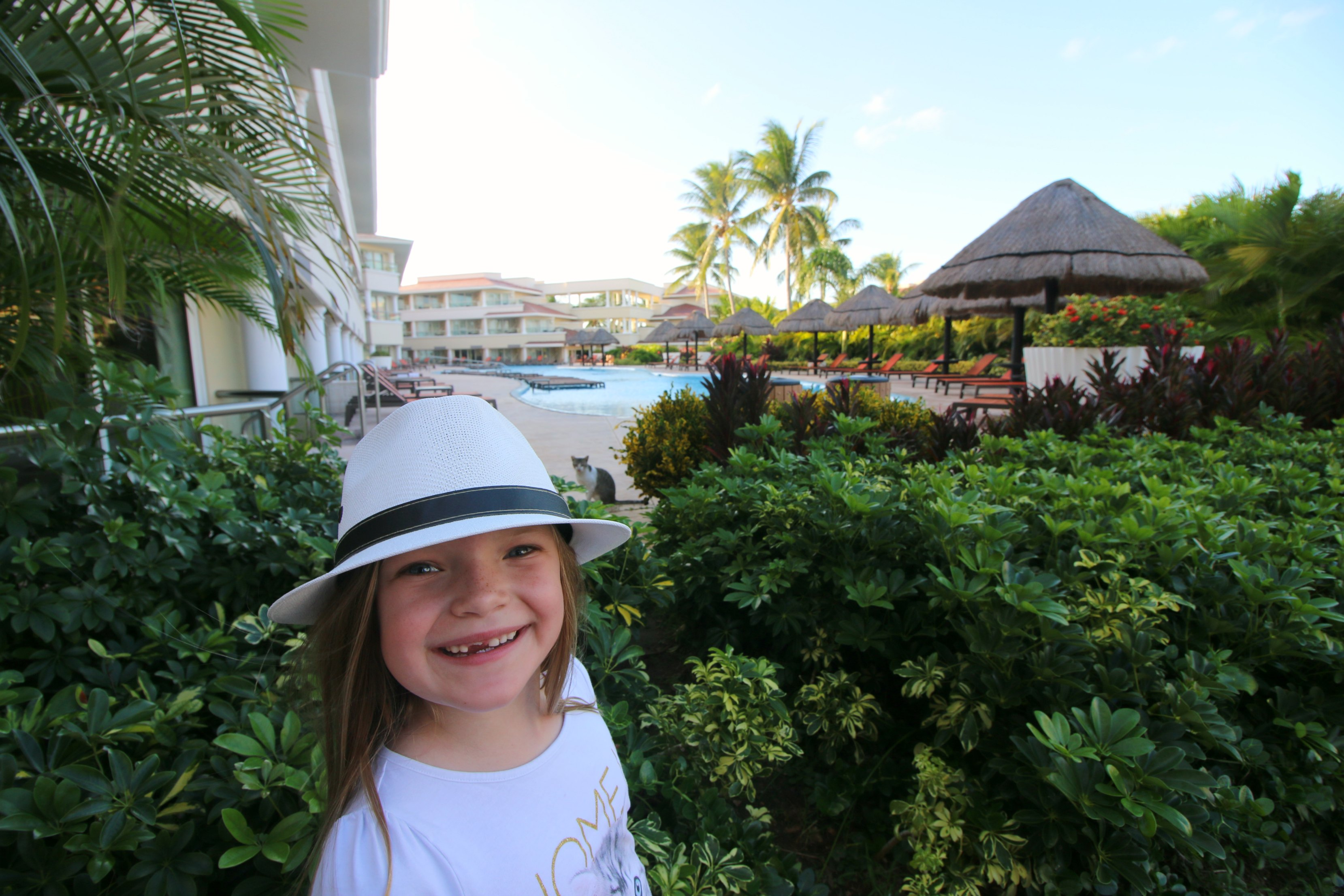 family-friendly-hotels-in-cancun
