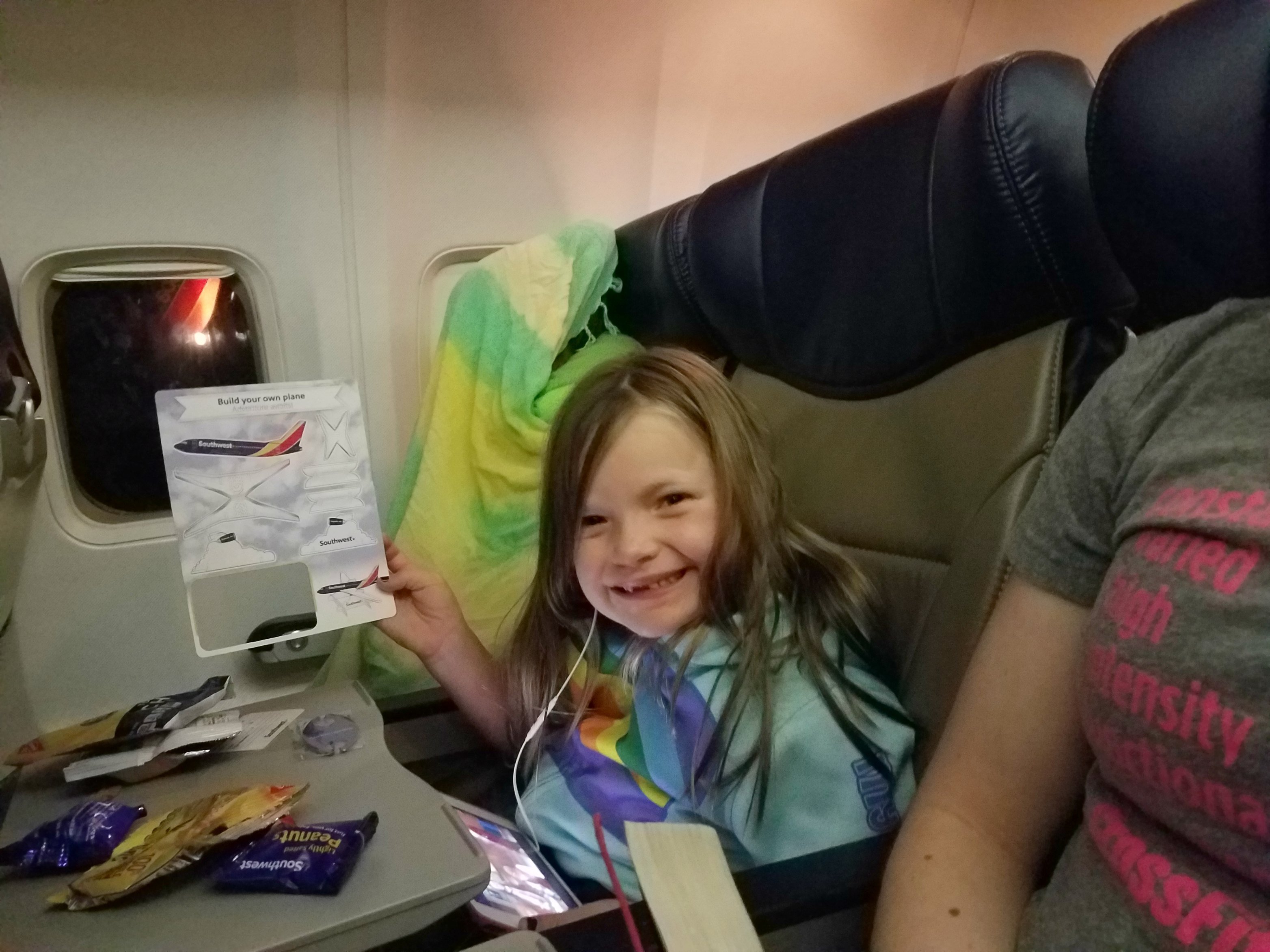 flying-with-kids-to-cancun