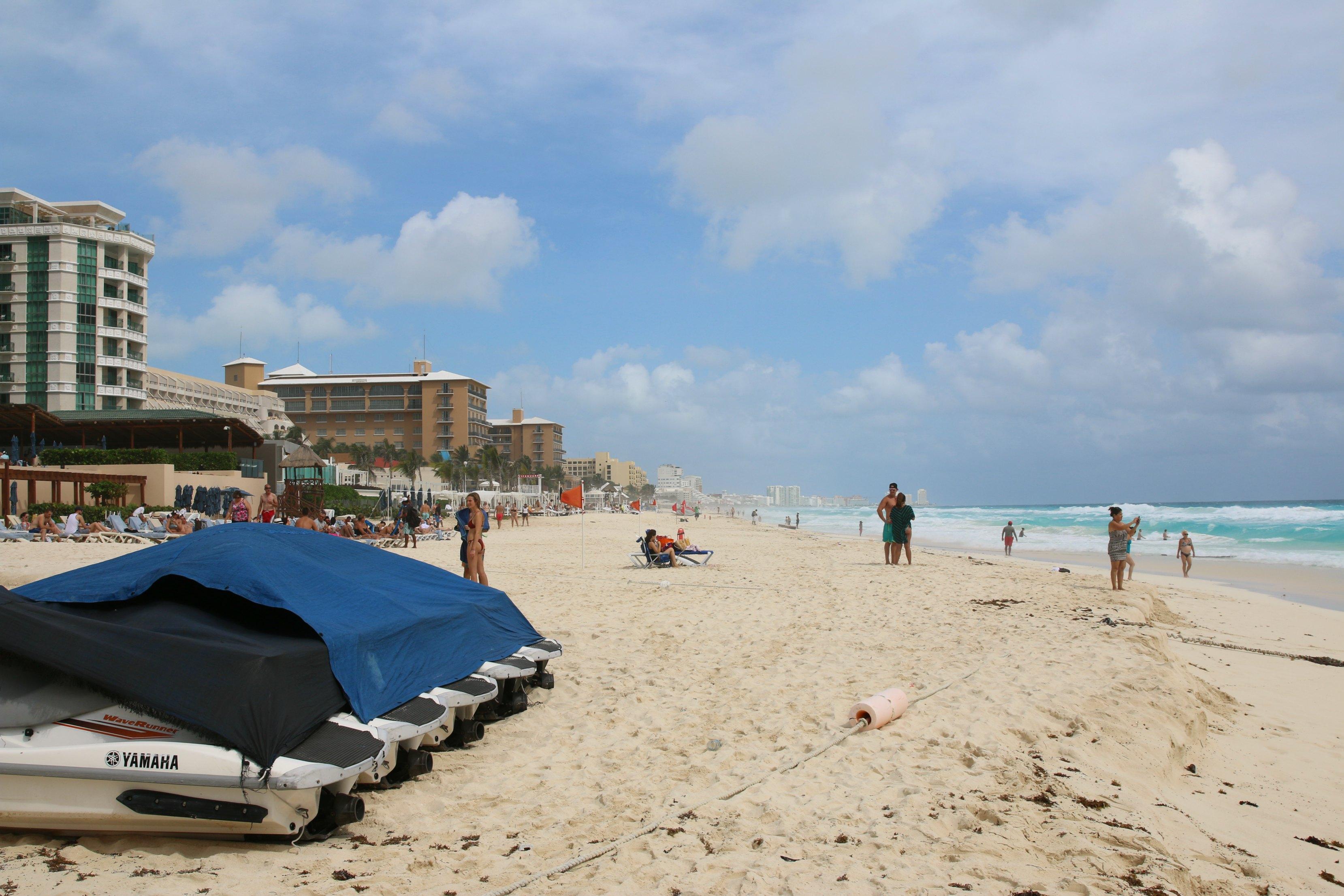 hotel-zone-cancun