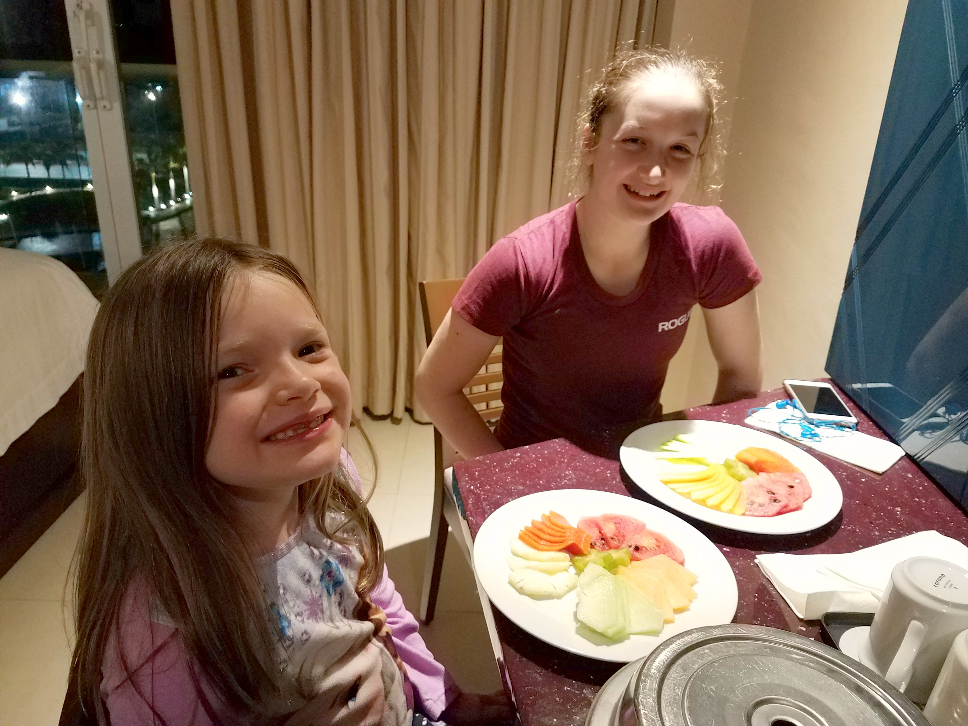 room-service-for-kids-hard-rock-cancun