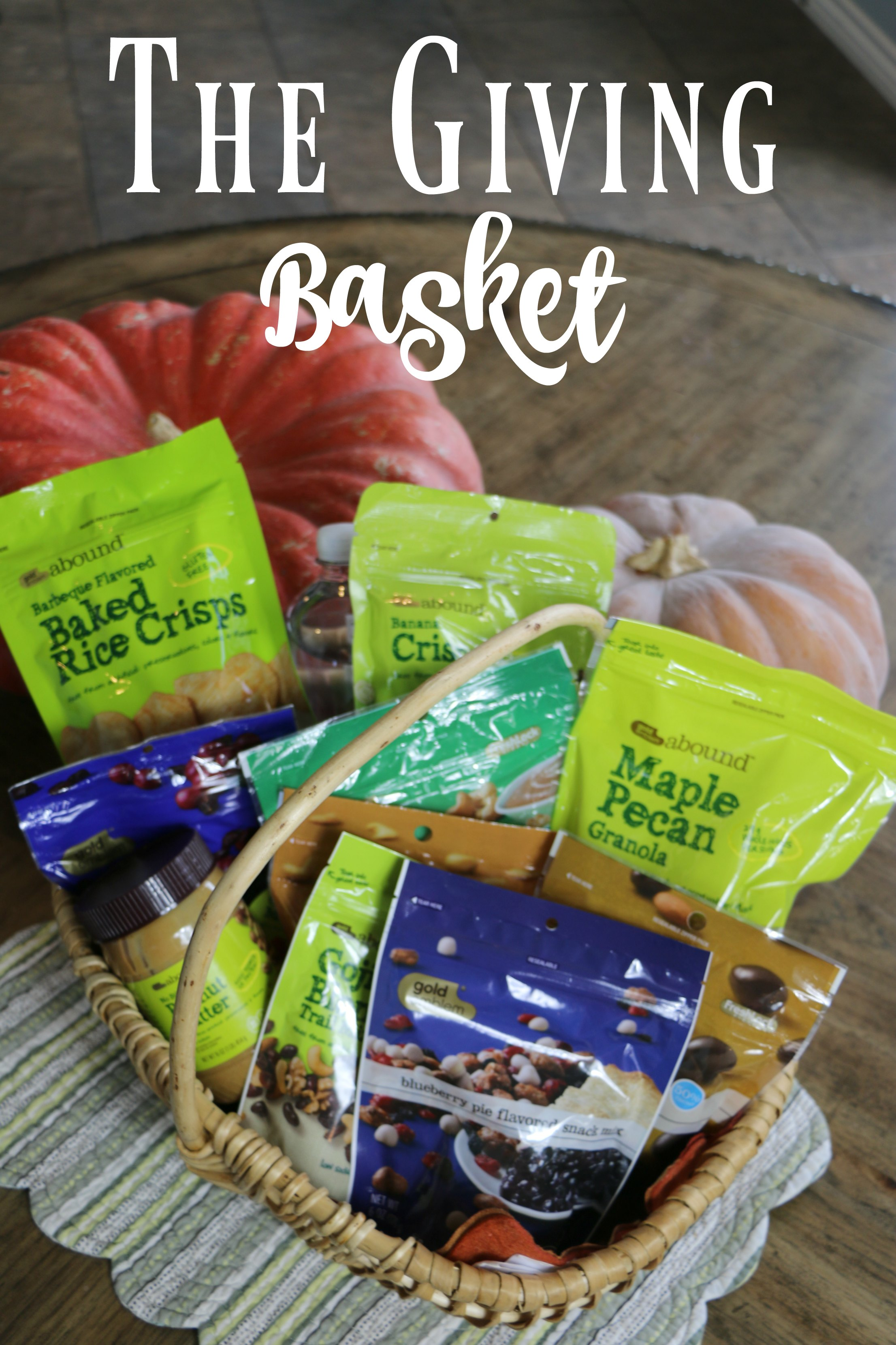 the-giving-basket
