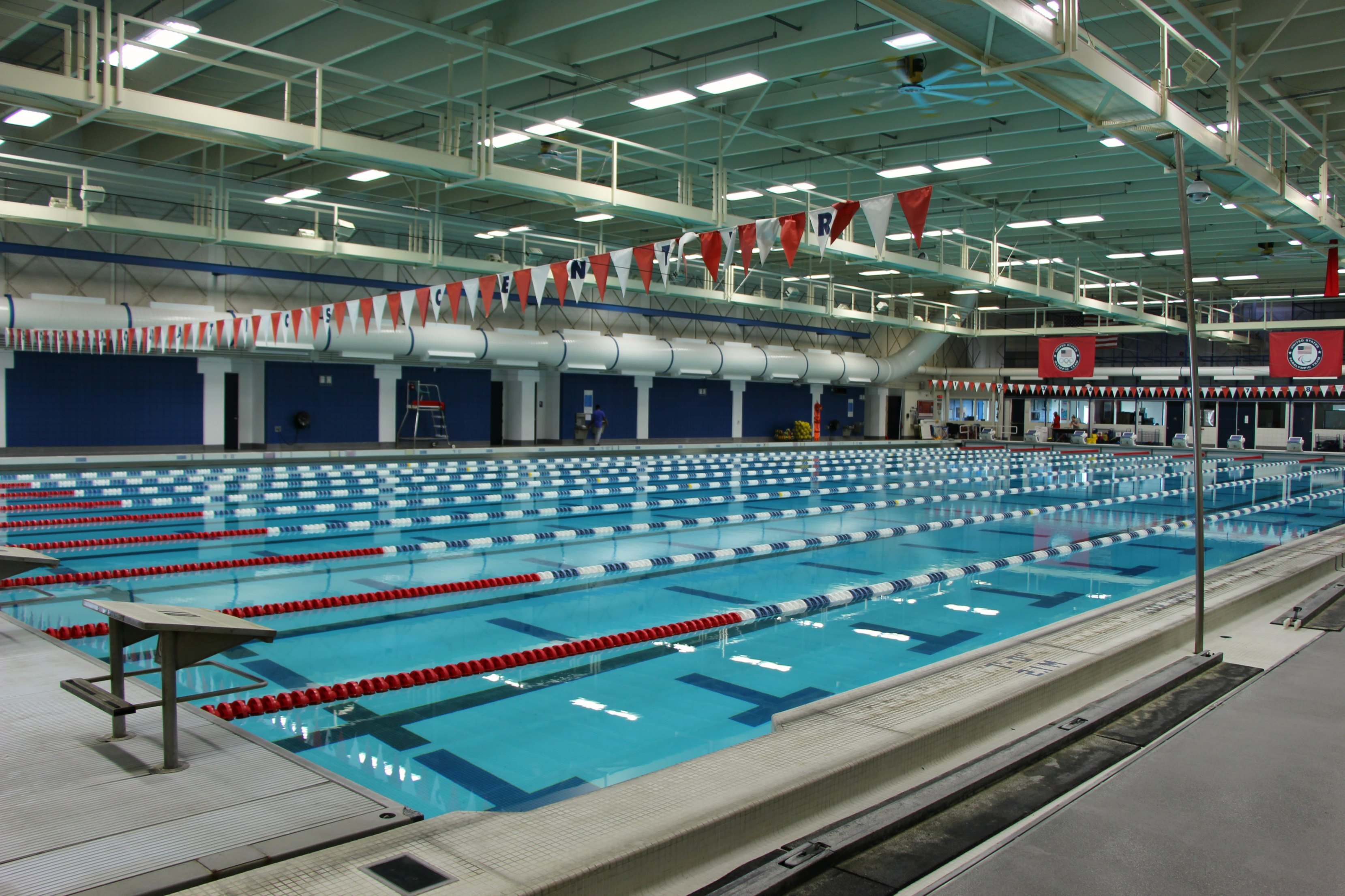 colorado-springs-olympic-training-center