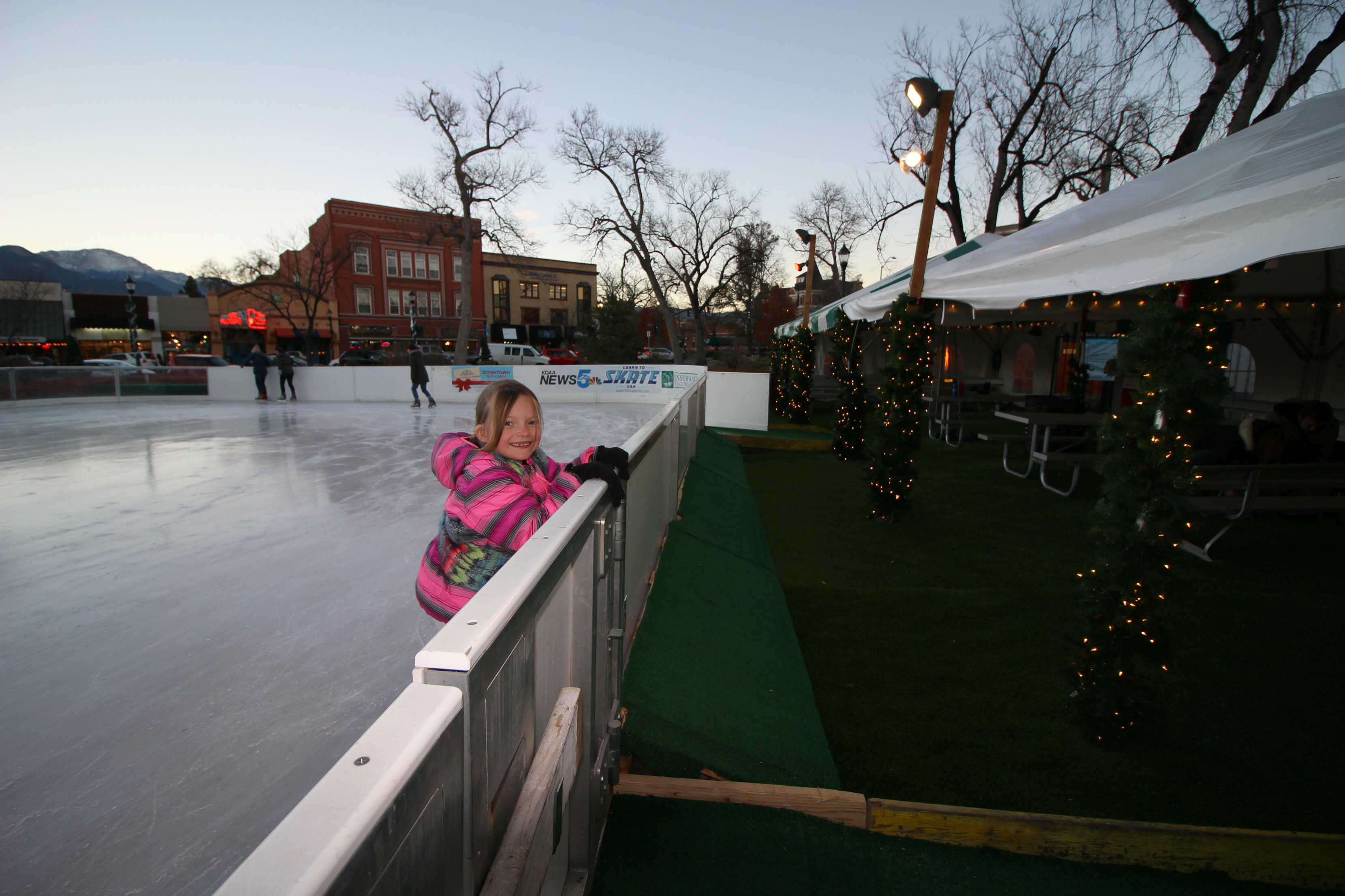 colorado-springs-skating