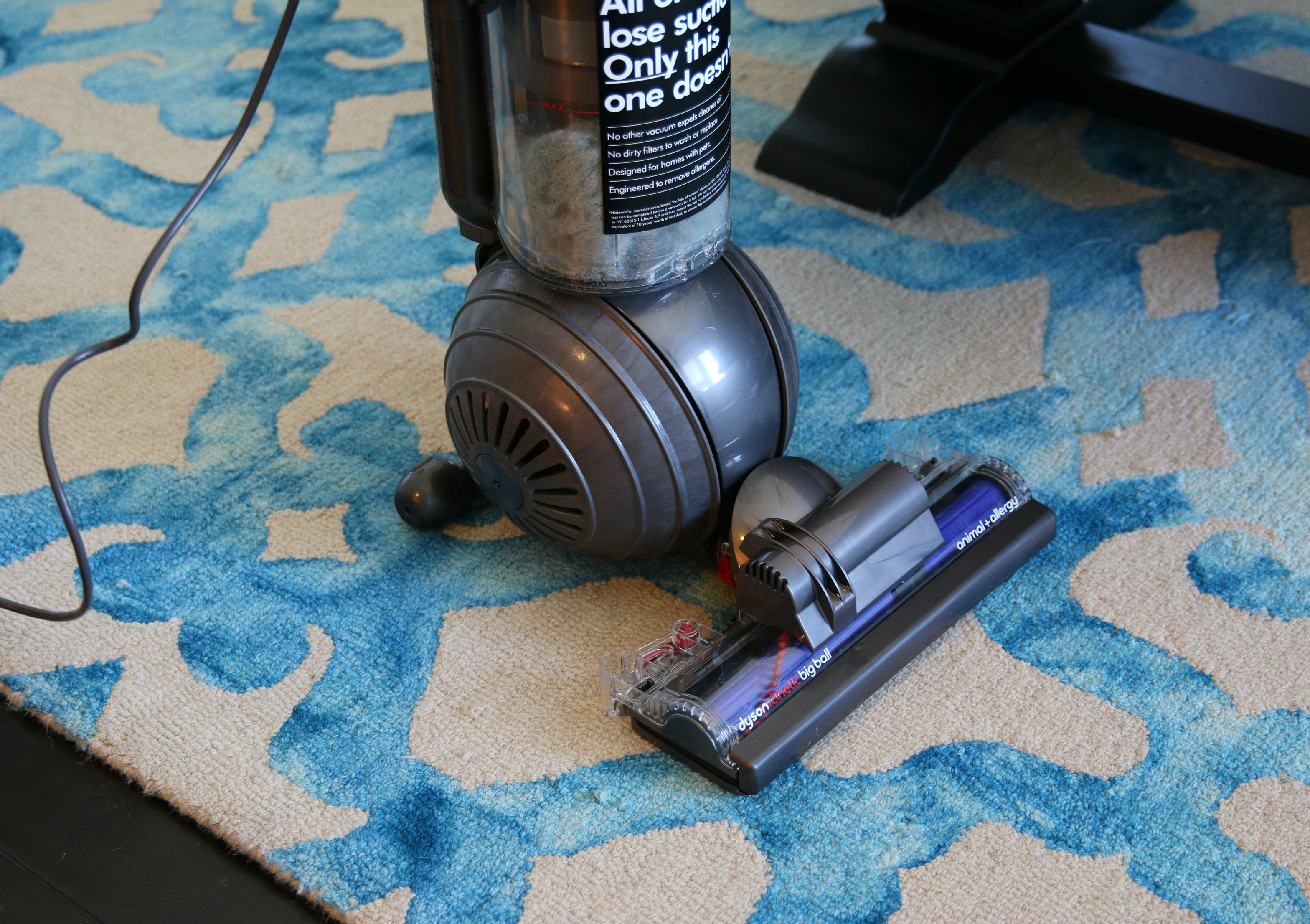 dyson-cinetic-big-ball-review