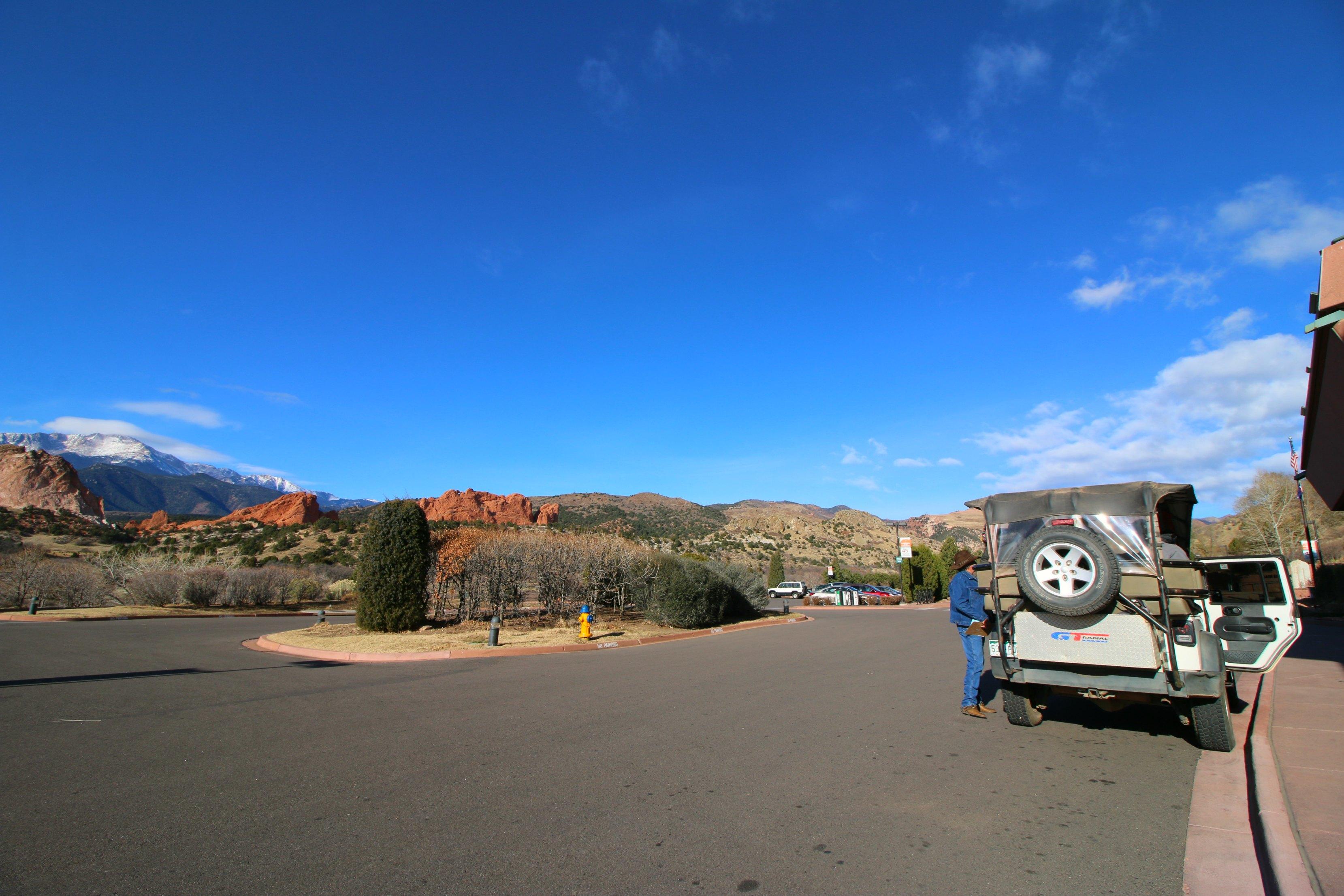 adventures-out-west-jeep-tour