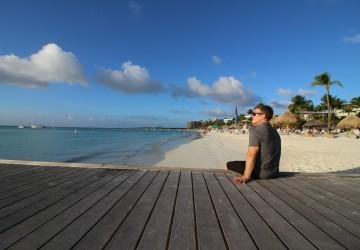 aruba-48-hours