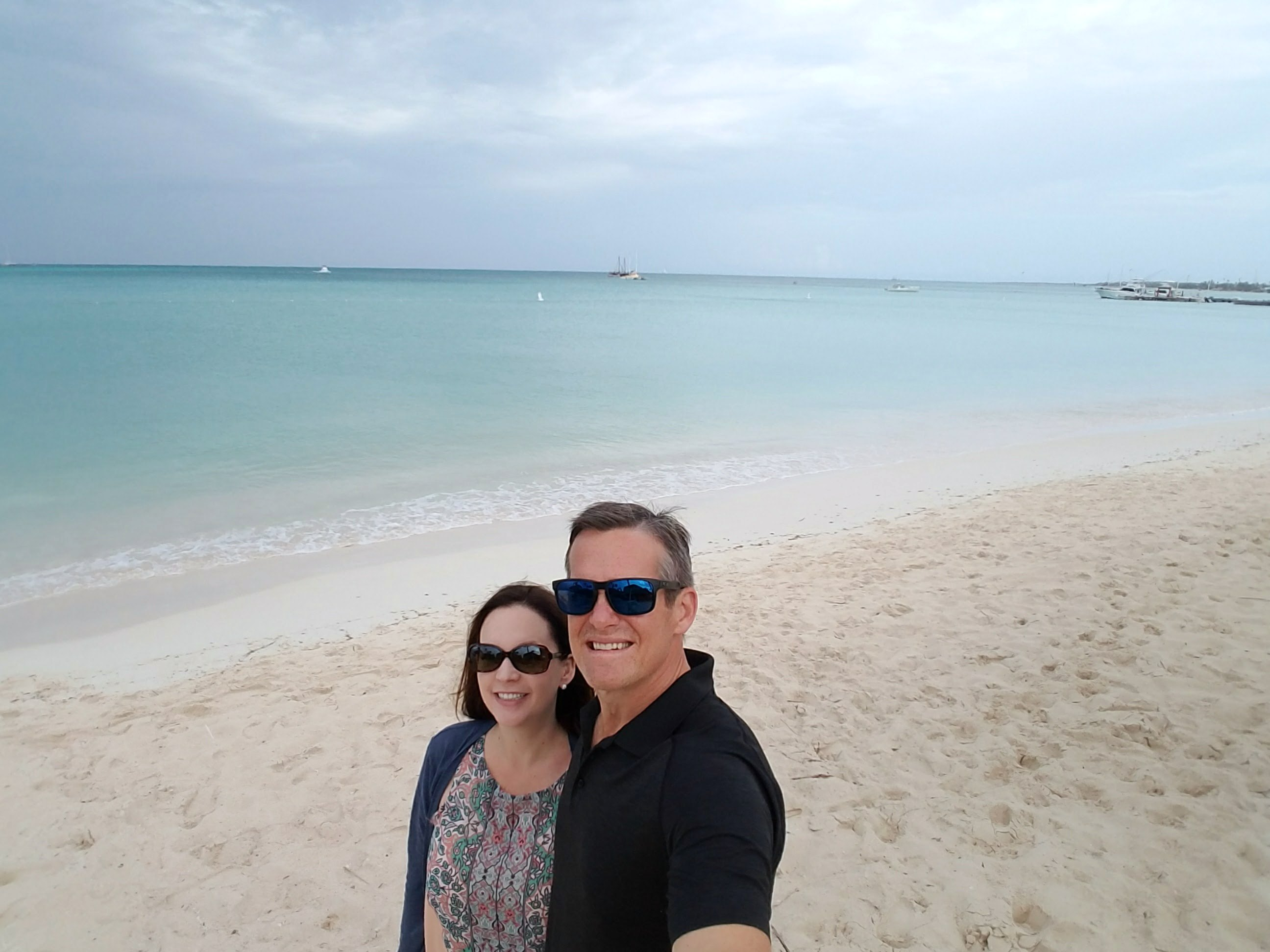 aruba-adult-vacation