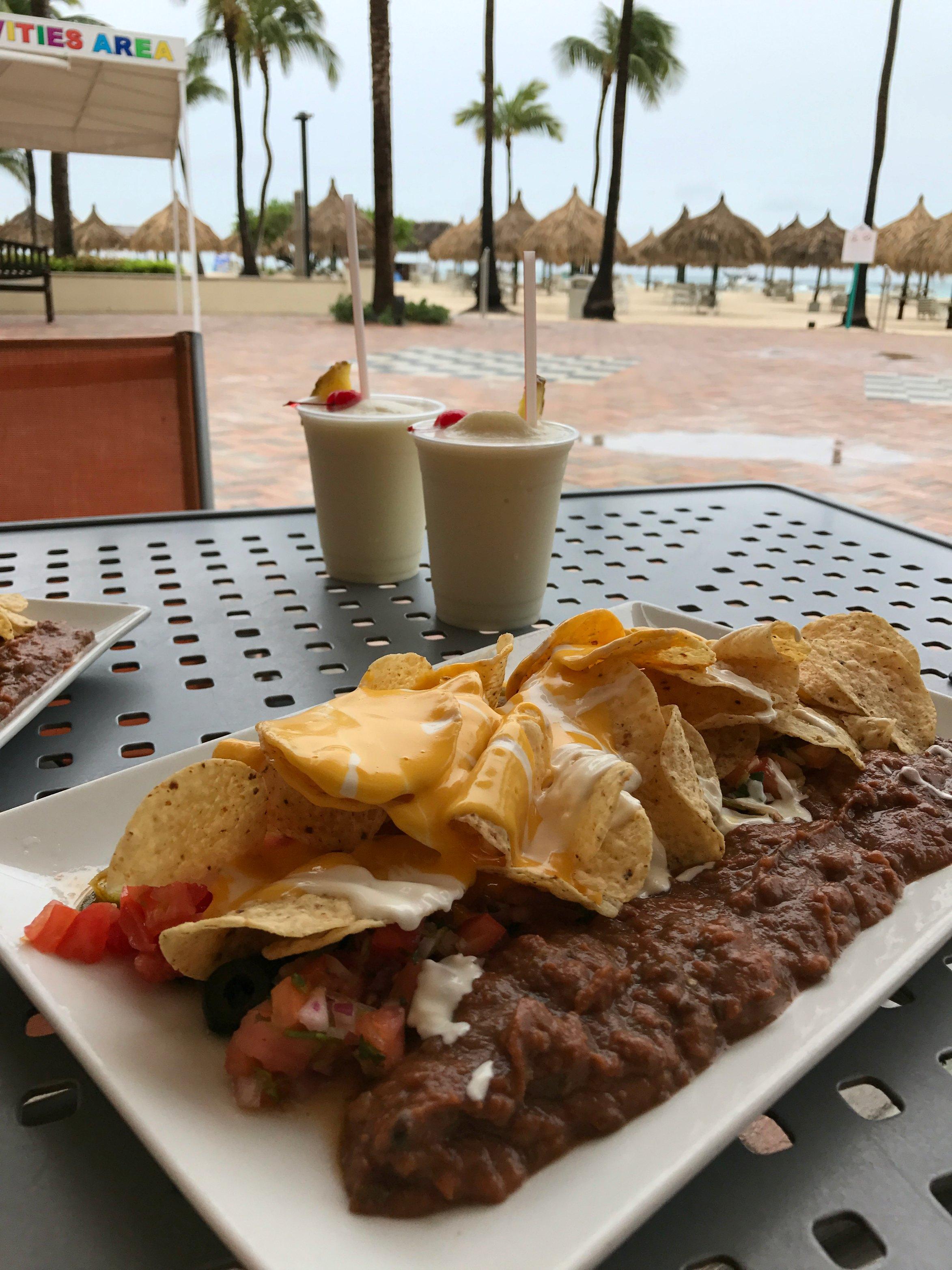 aruba-food